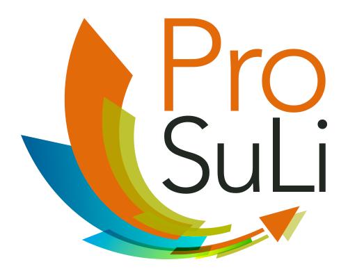 Logo-ProSuLi-h355px-short-fondBlanc.png