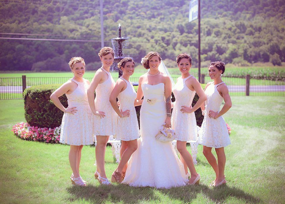 Photography Credit: Burhans Photos, Photographer: Jess Burhans.
