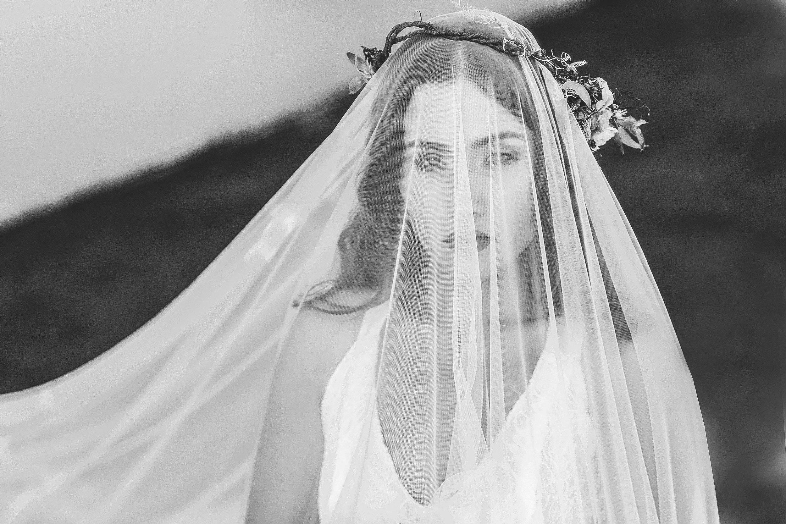 gee june bridal-0010.jpg