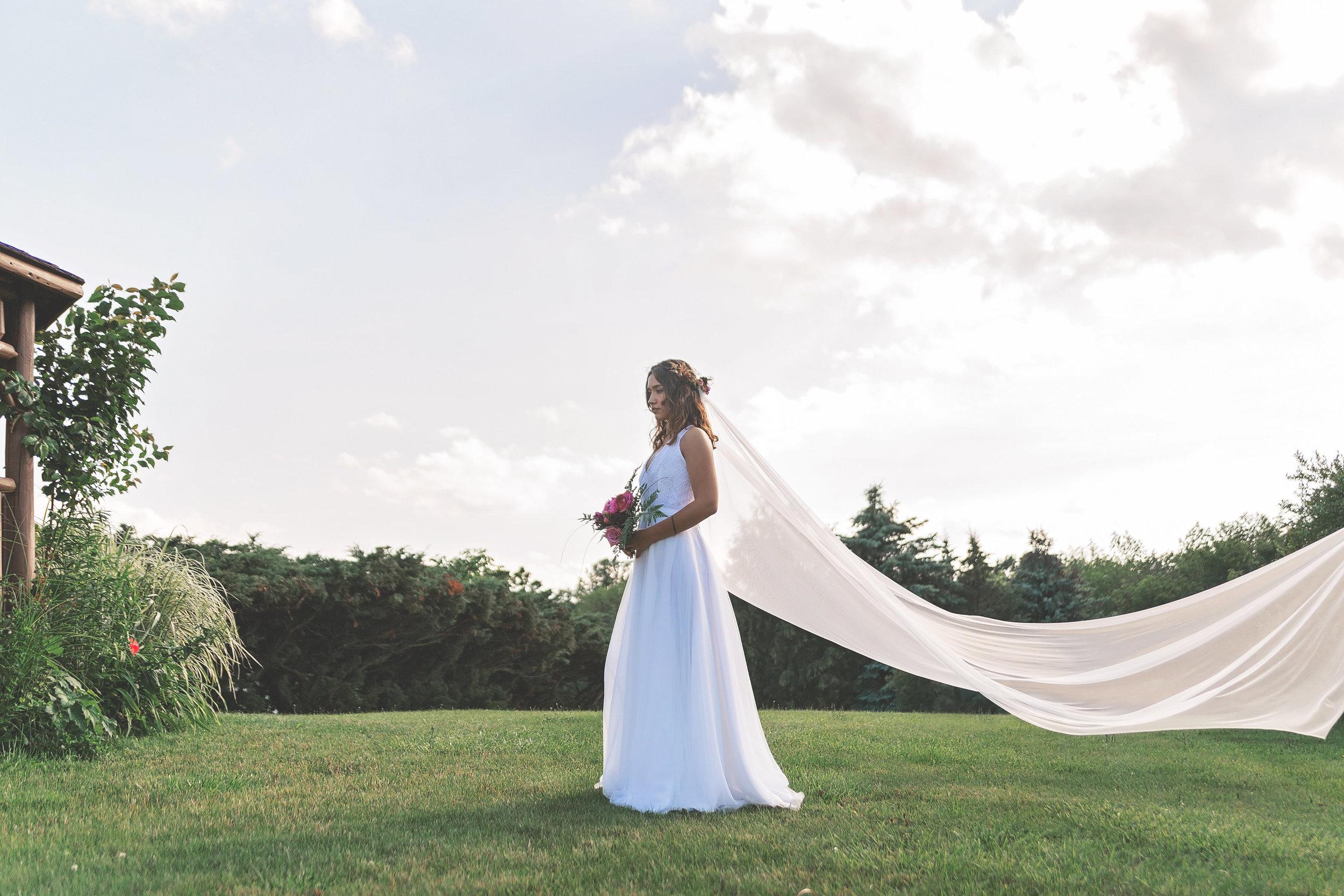 gee june bridal-0007.jpg
