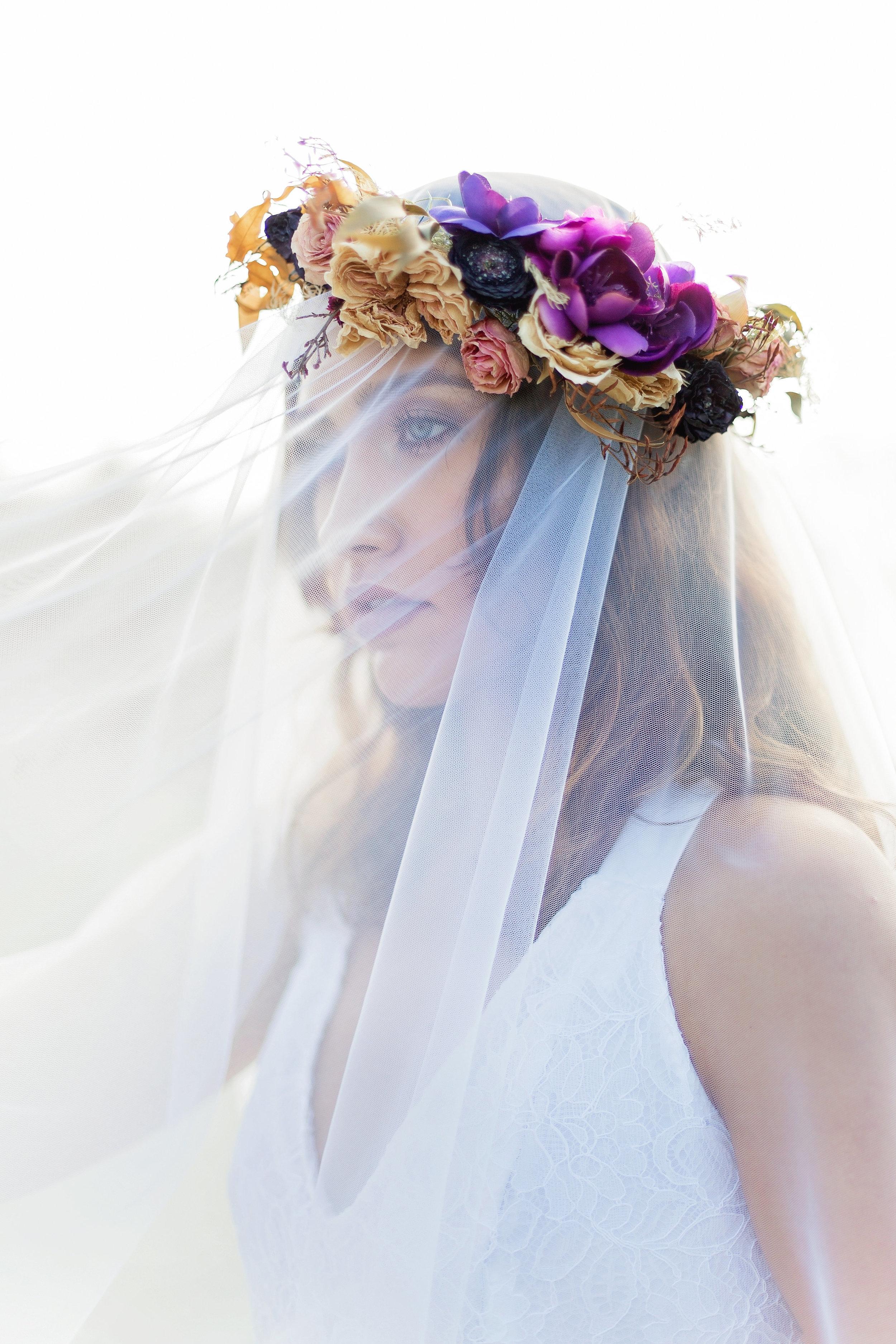 gee june bridal-0008.jpg
