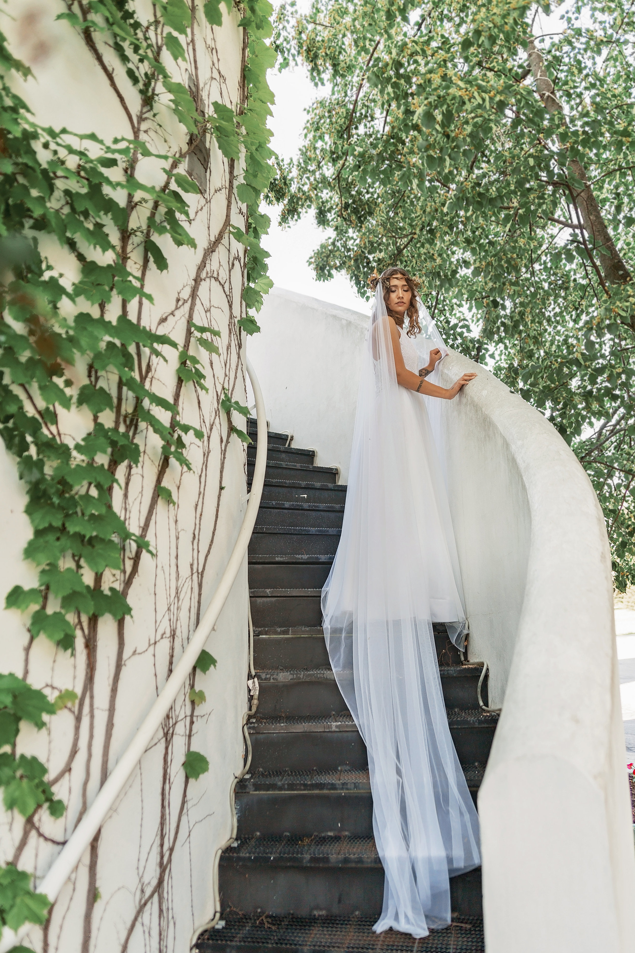 gee june bridal-0013.jpg