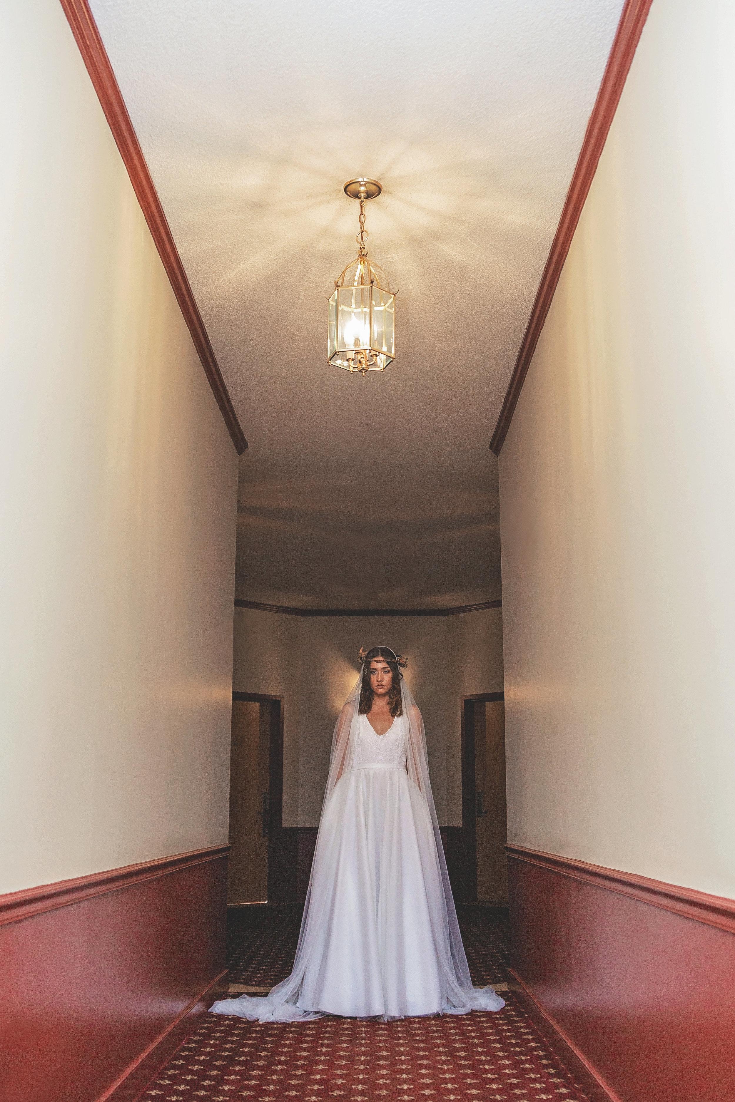 gee june bridal-0015.jpg