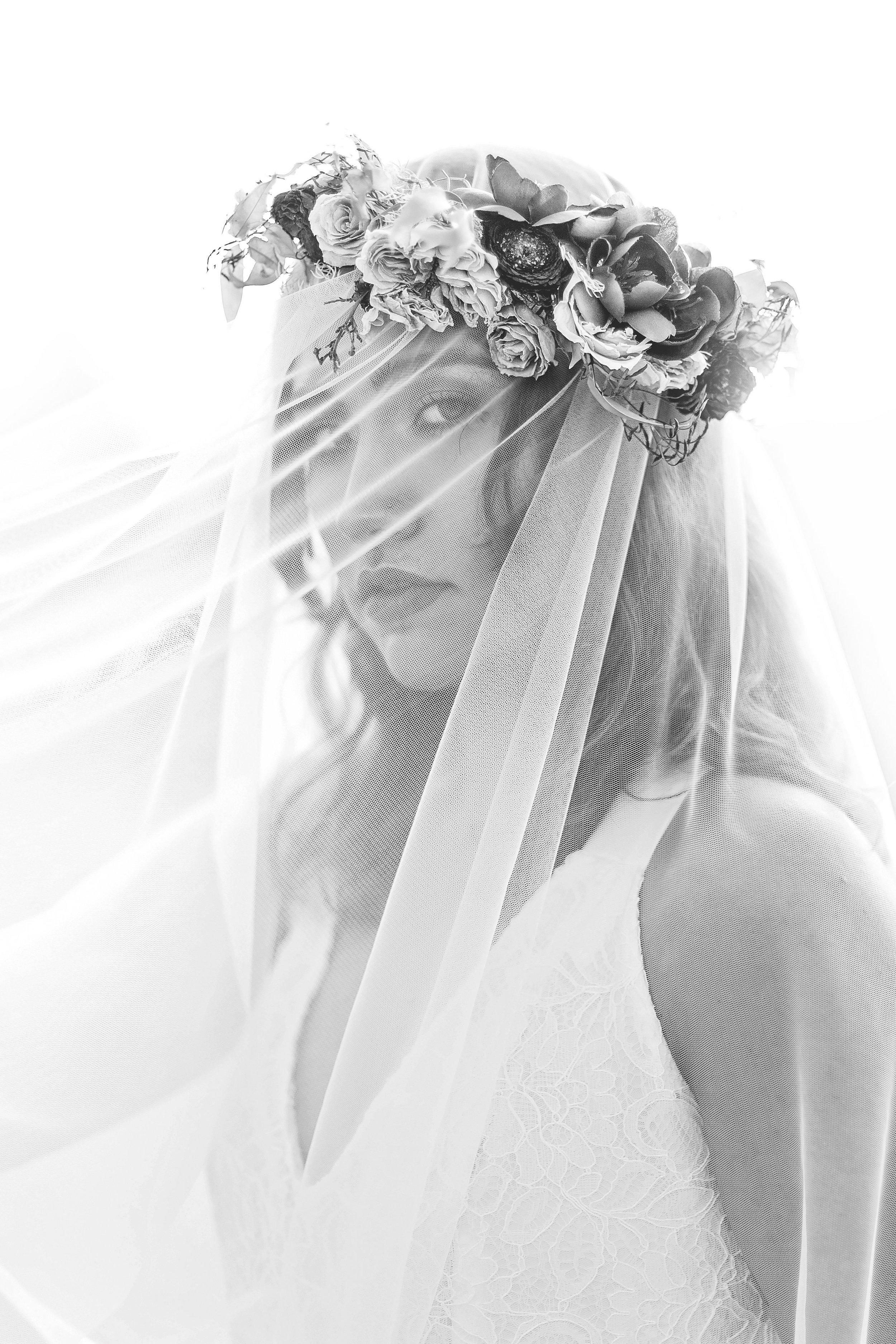 gee june bridal-0009.jpg