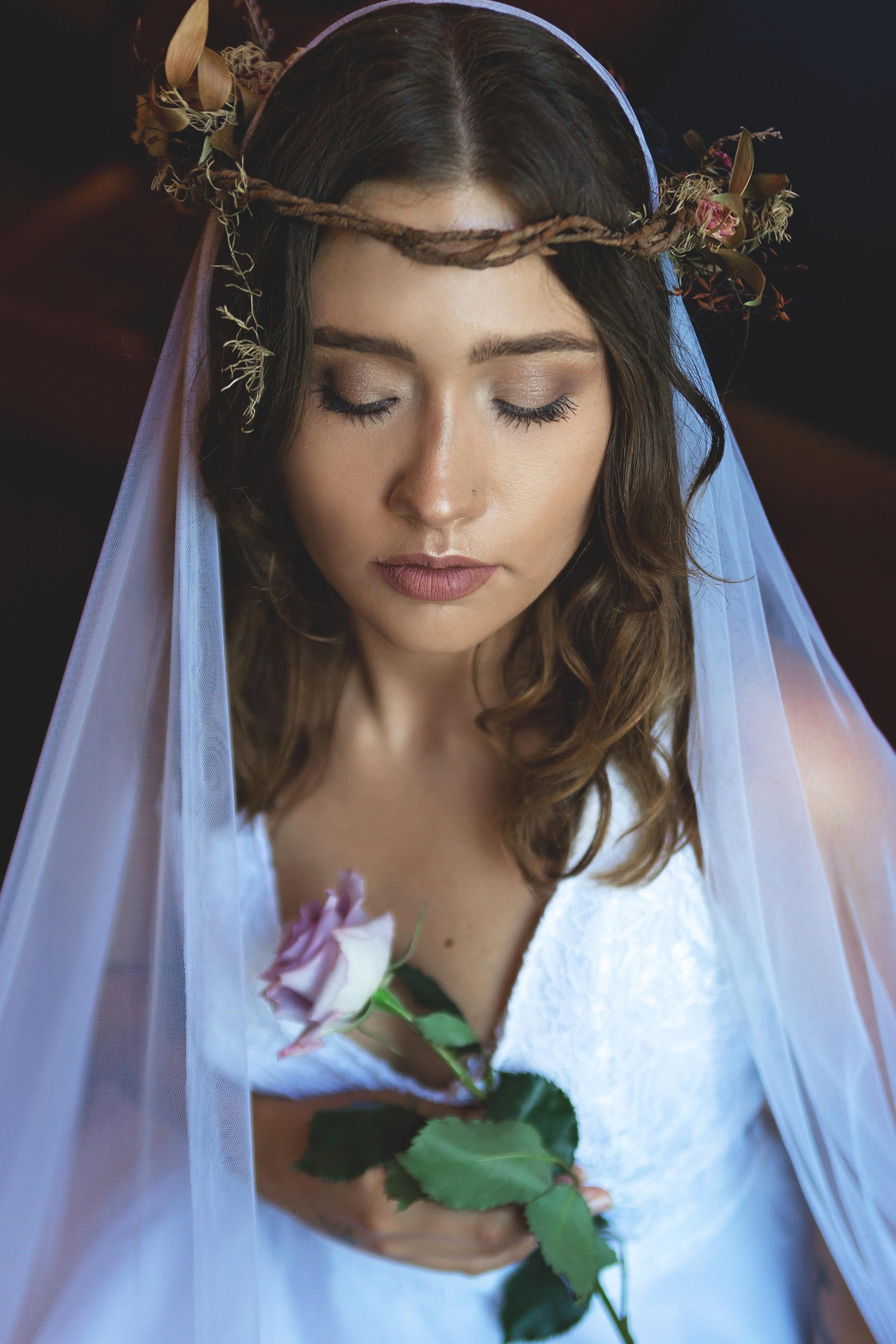 gee june bridal-0001.jpg