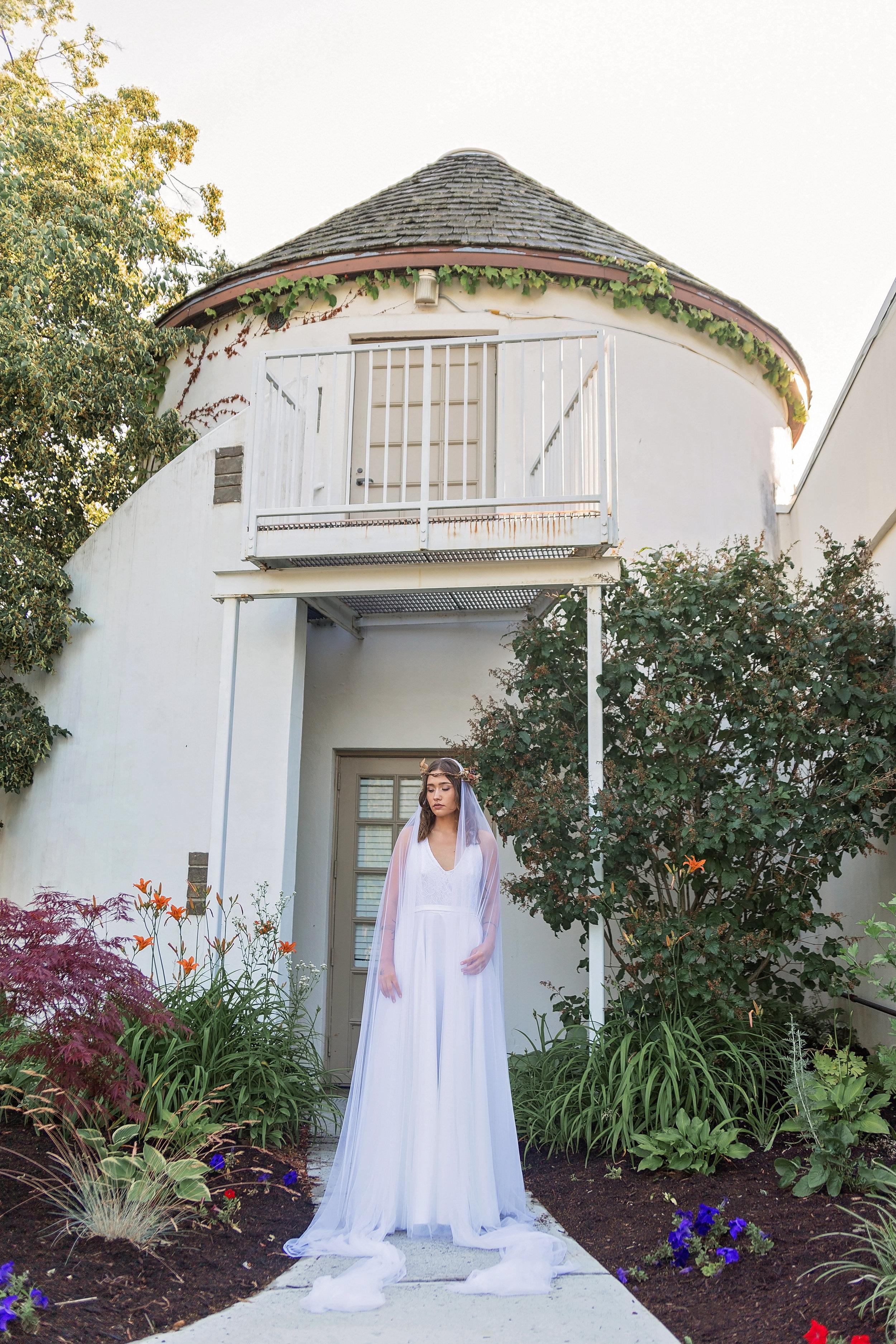 gee june bridal-0014.jpg
