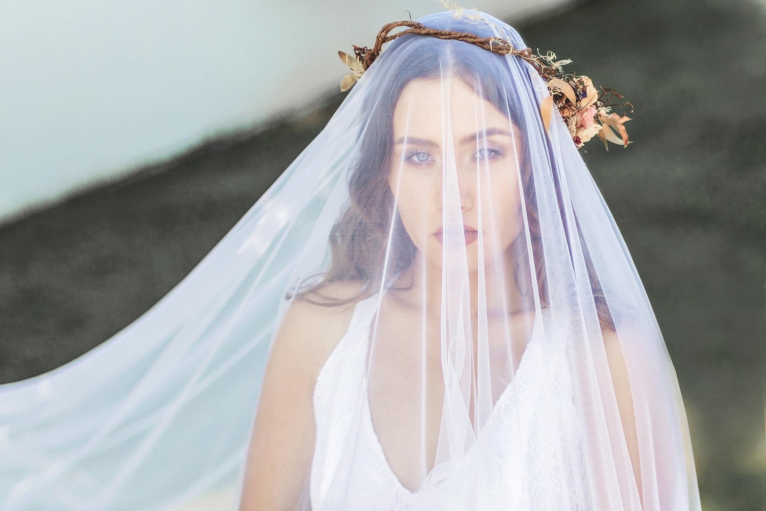 gee june bridal-0028.jpg