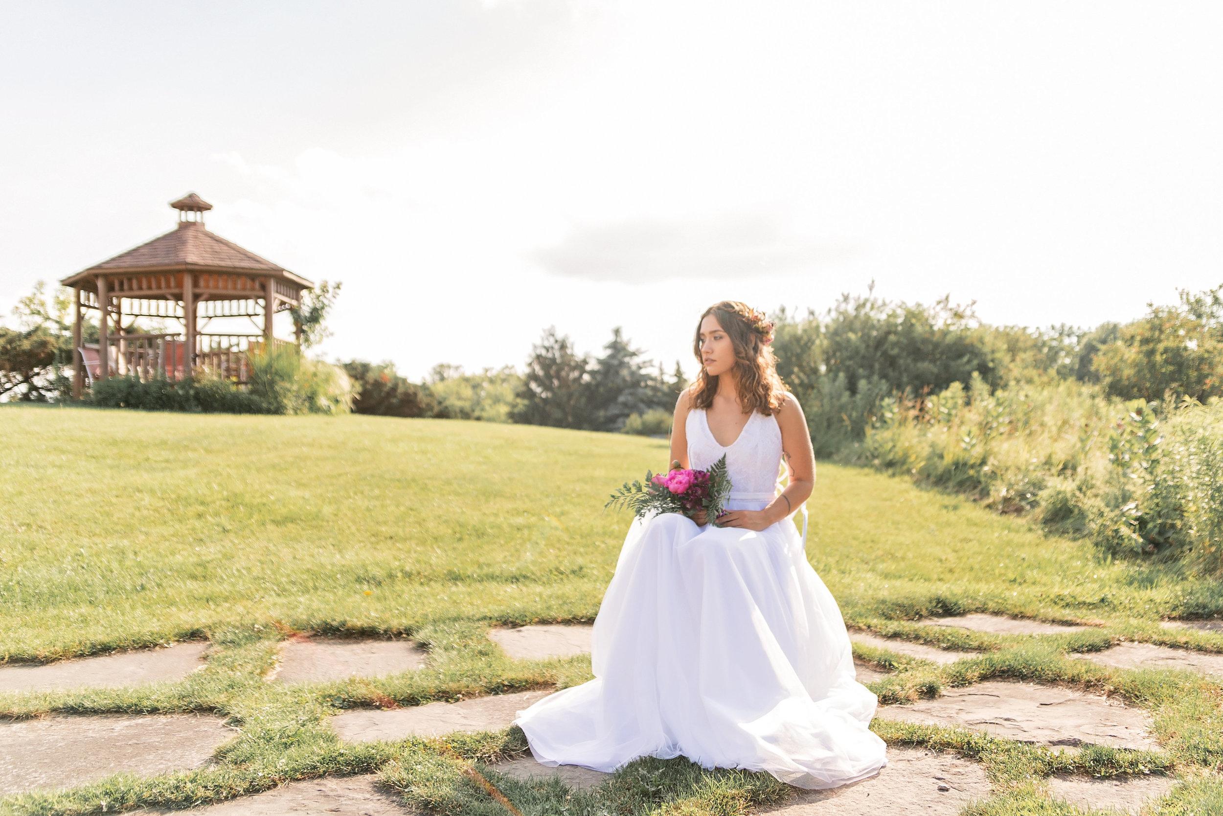 gee june bridal-0026.jpg