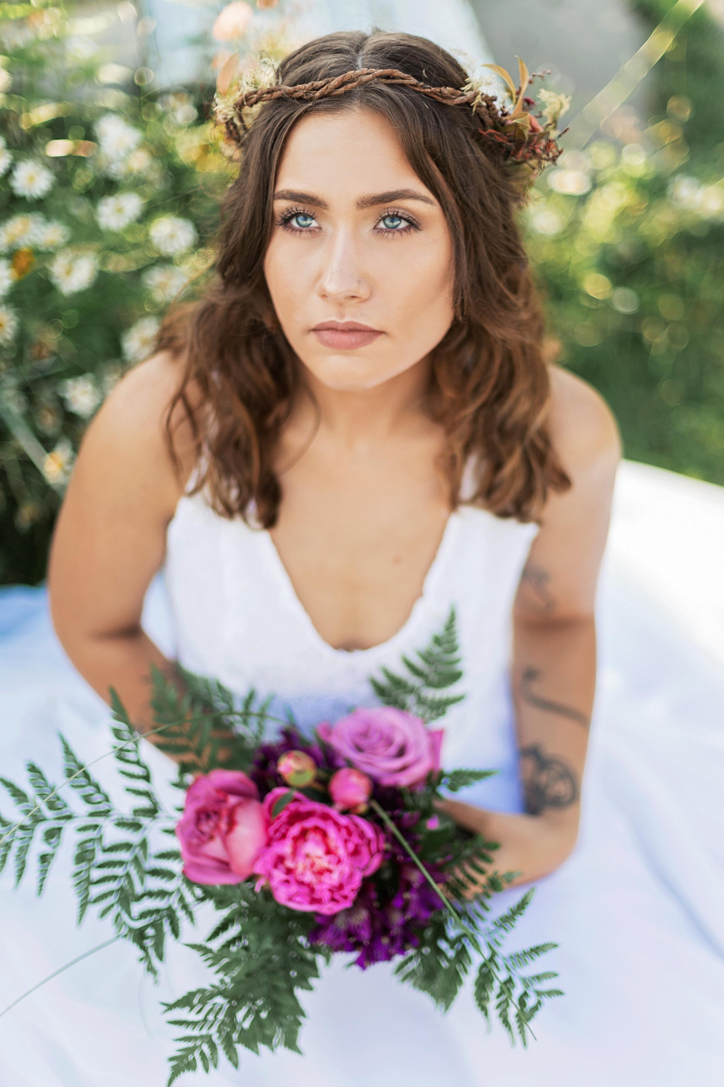 gee june bridal-0004.jpg