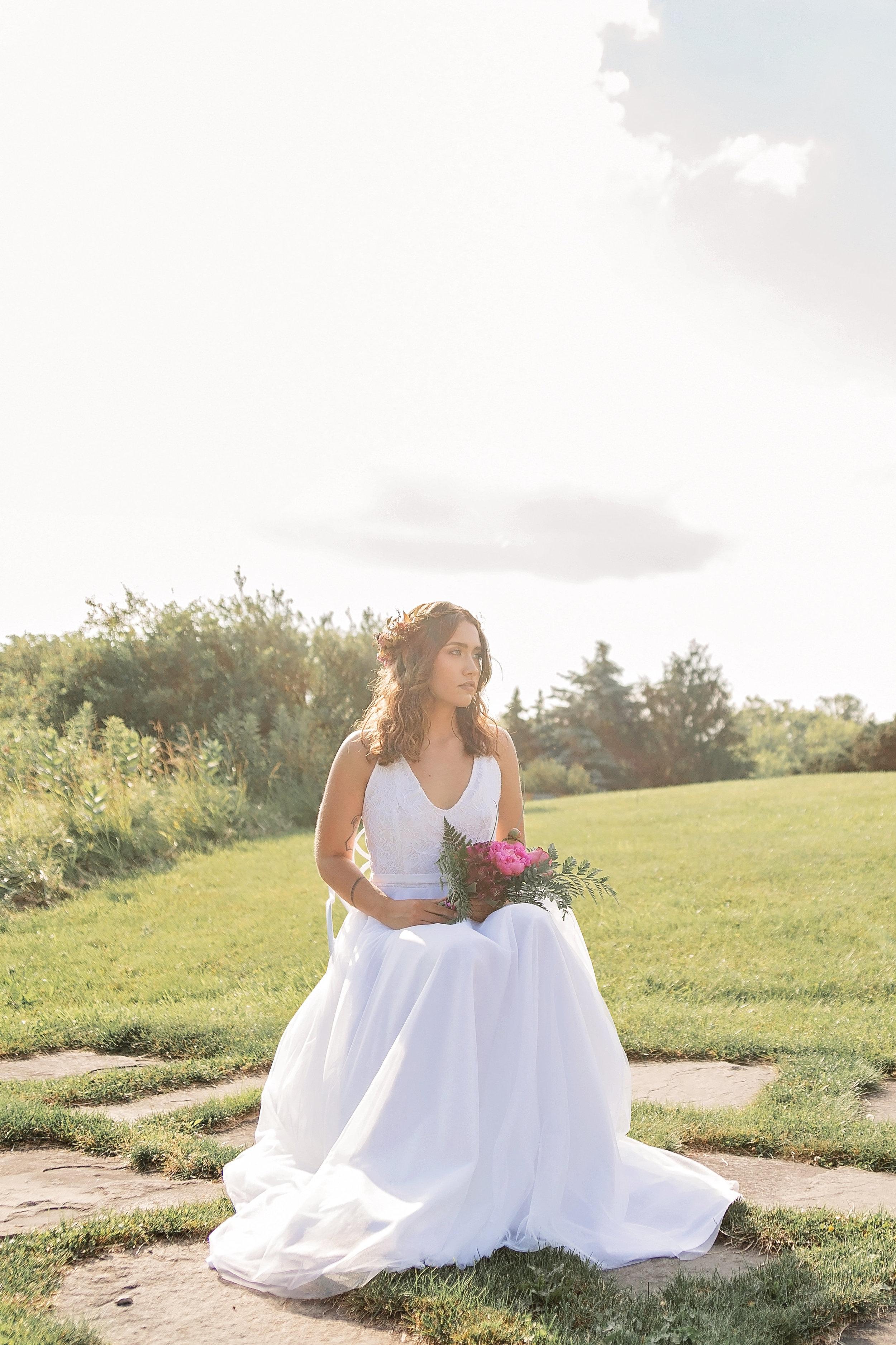 gee june bridal-0005.jpg