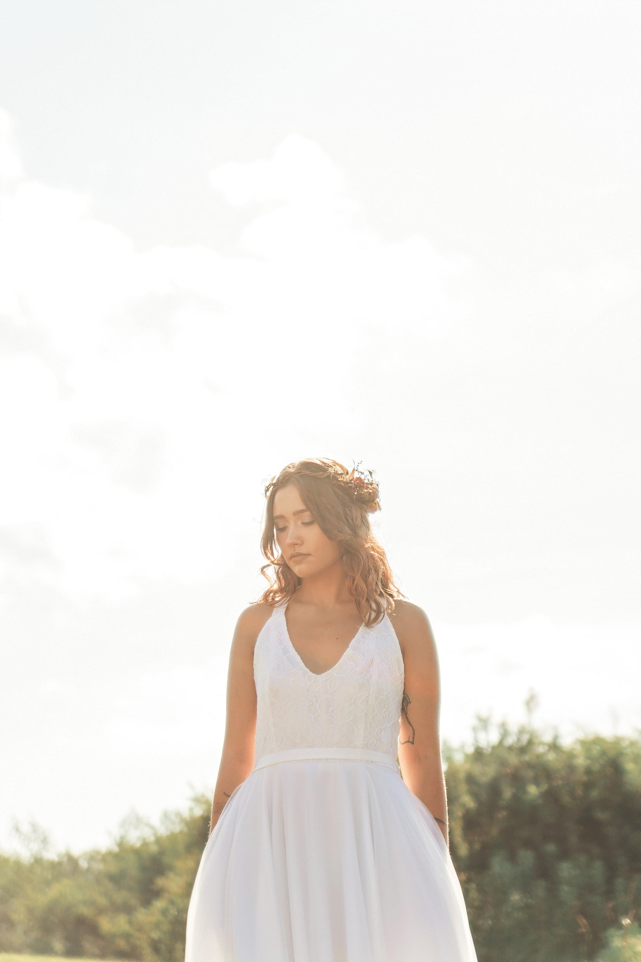 gee june bridal-0023.jpg