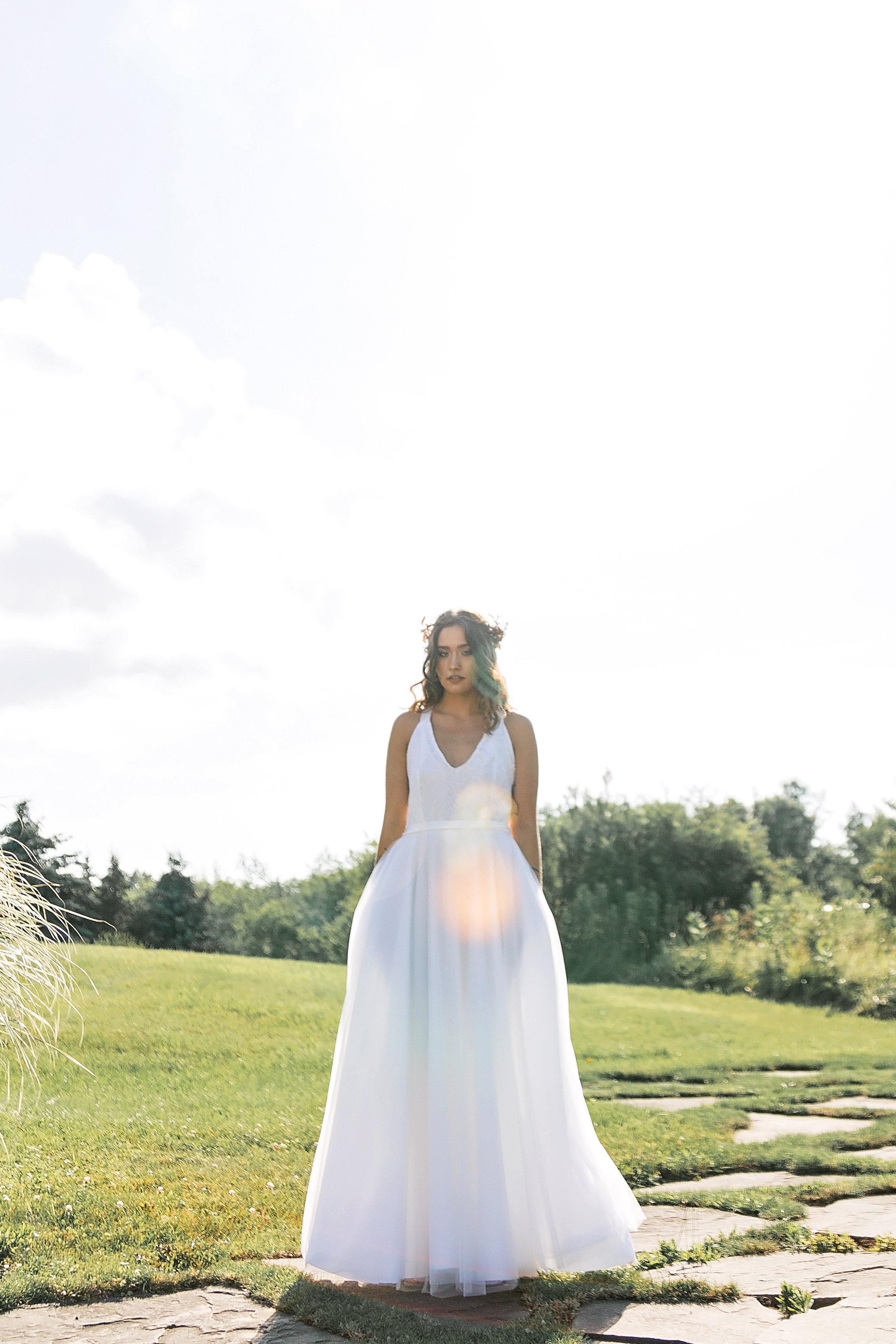 gee june bridal-0022.jpg