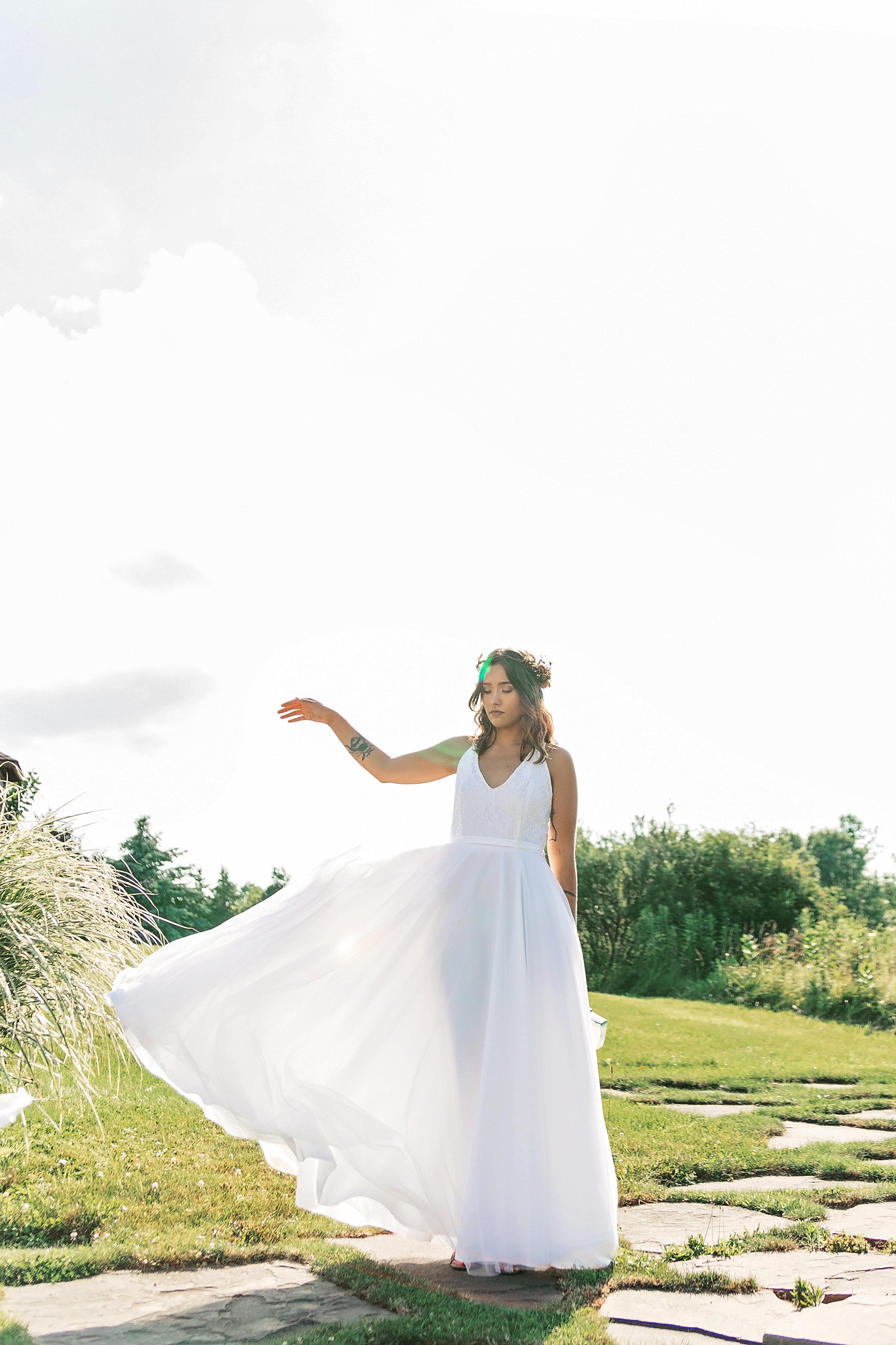 gee june bridal-0024.jpg
