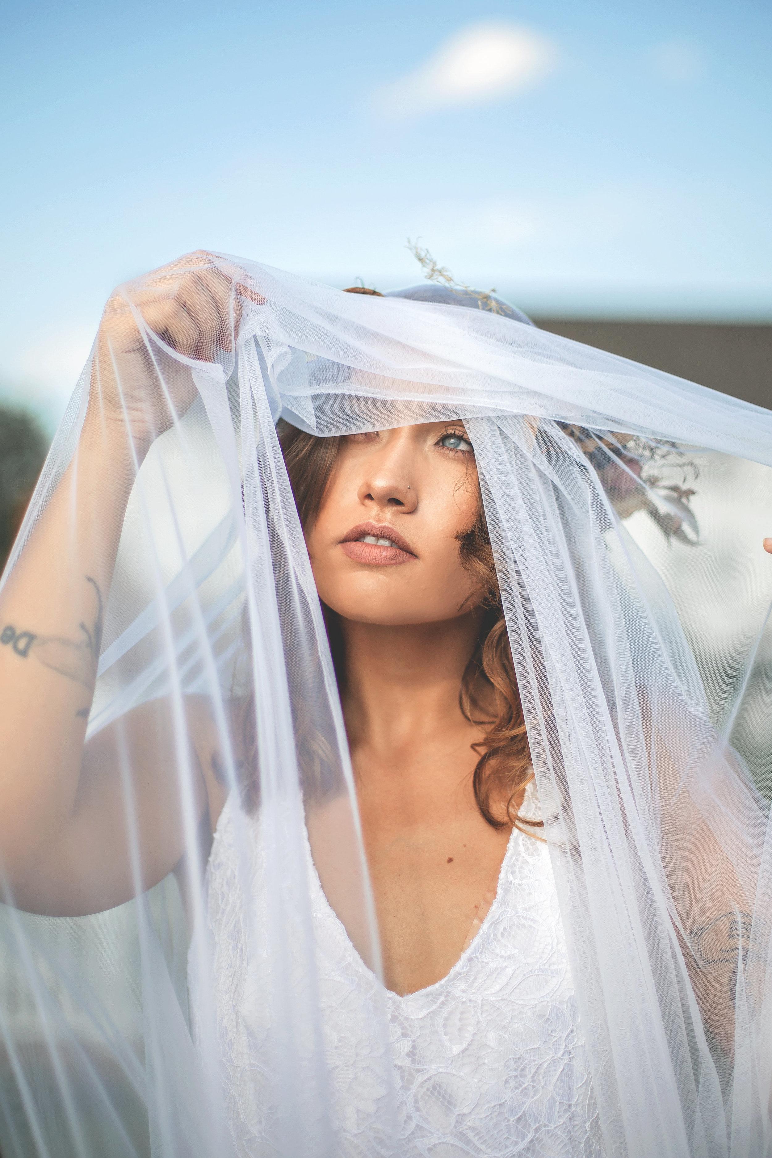 gee june bridal-0027.jpg