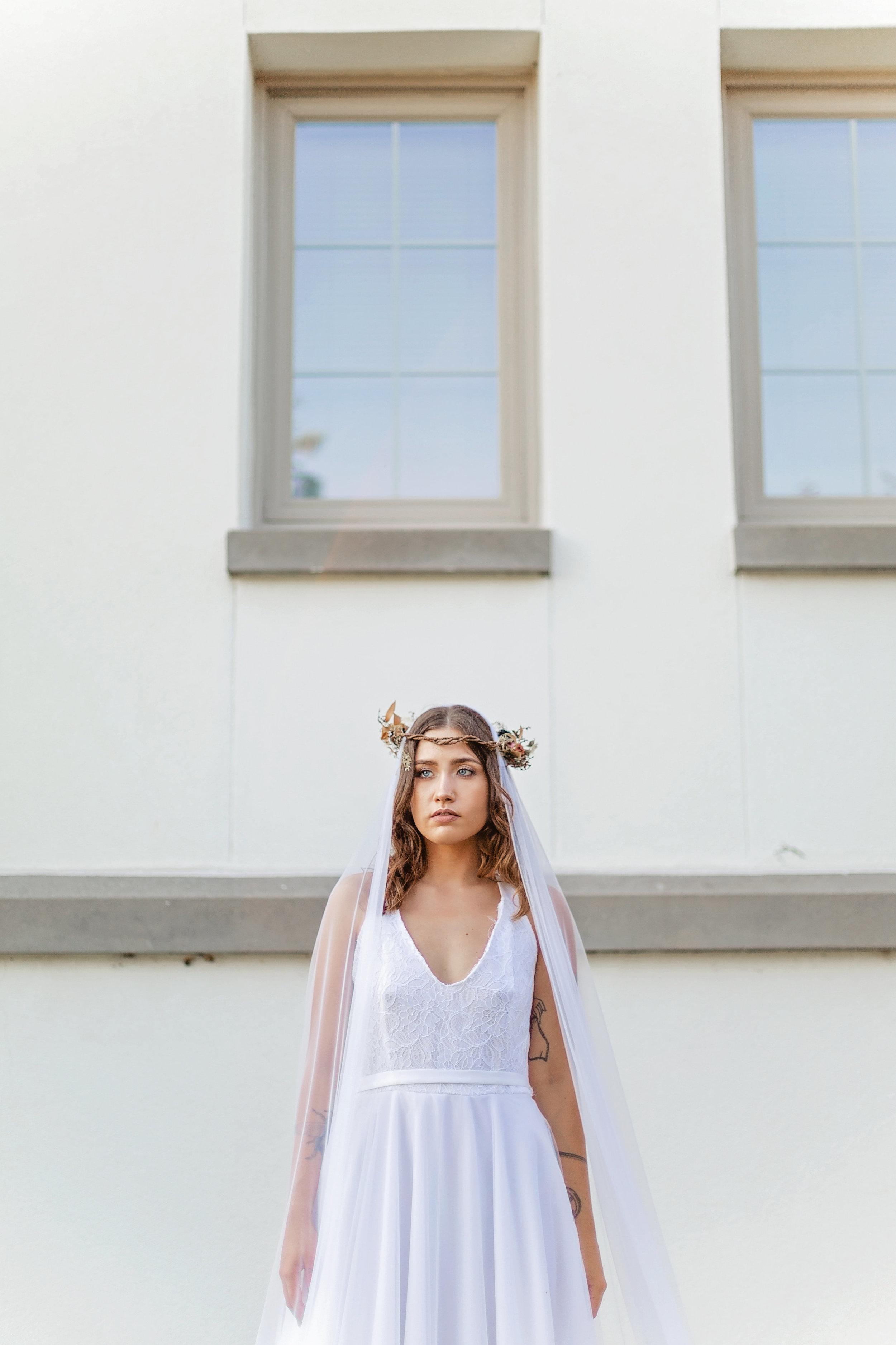 gee june bridal-0029.jpg
