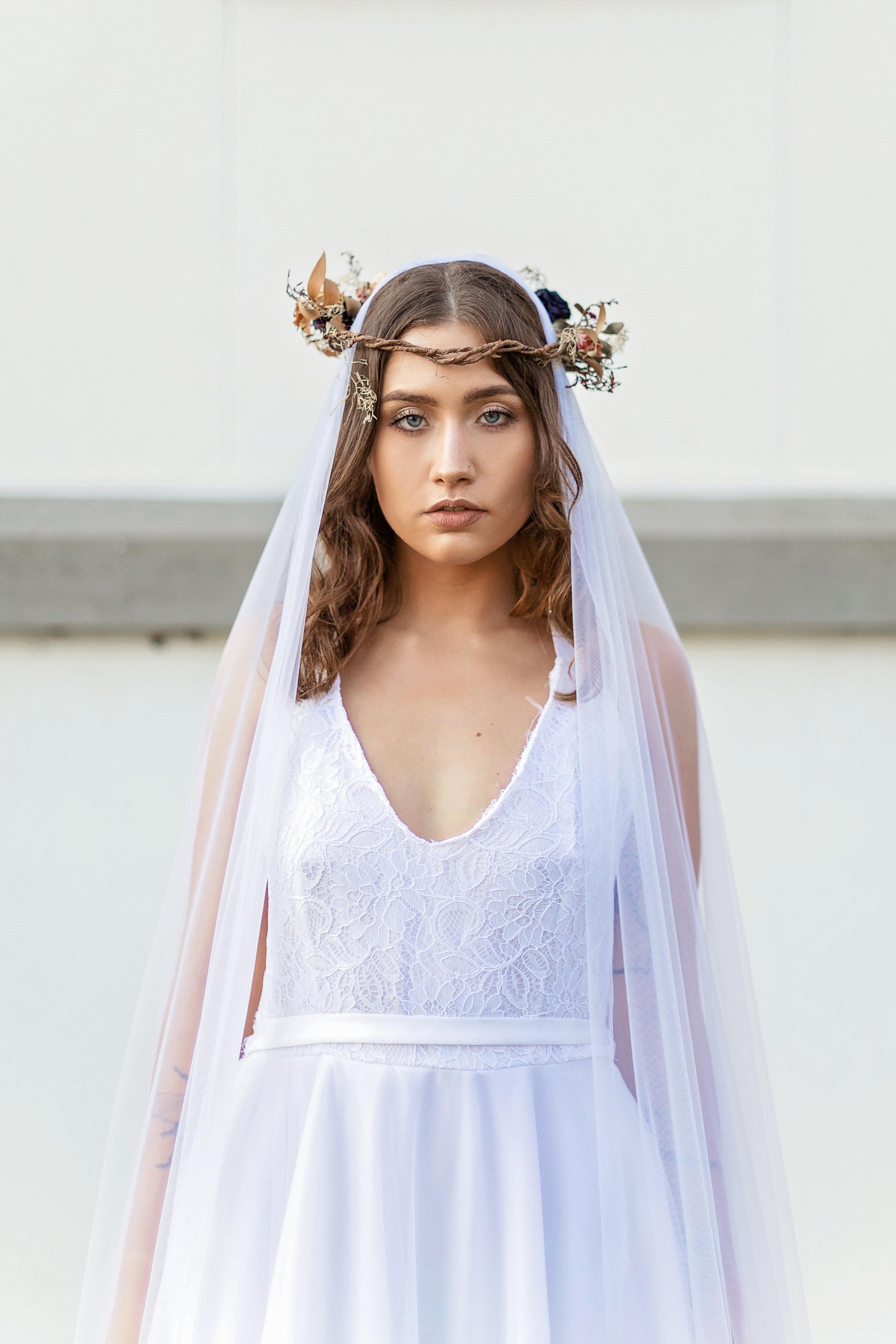 gee june bridal-0011.jpg