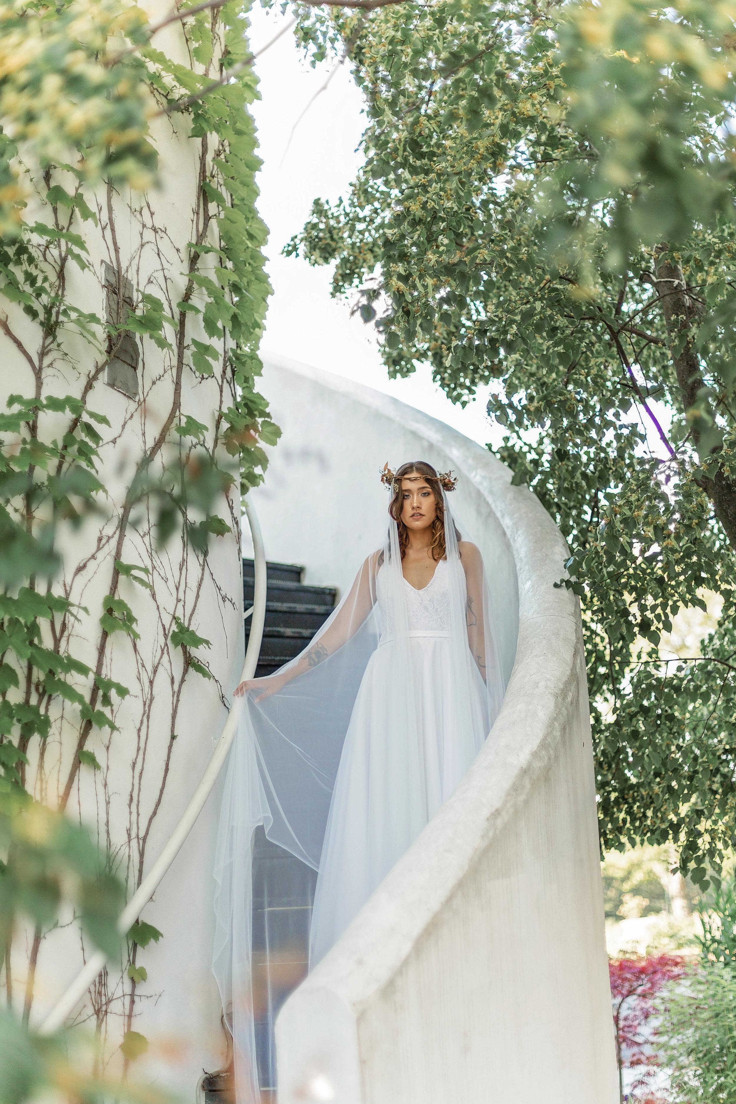 gee june bridal-0031.jpg
