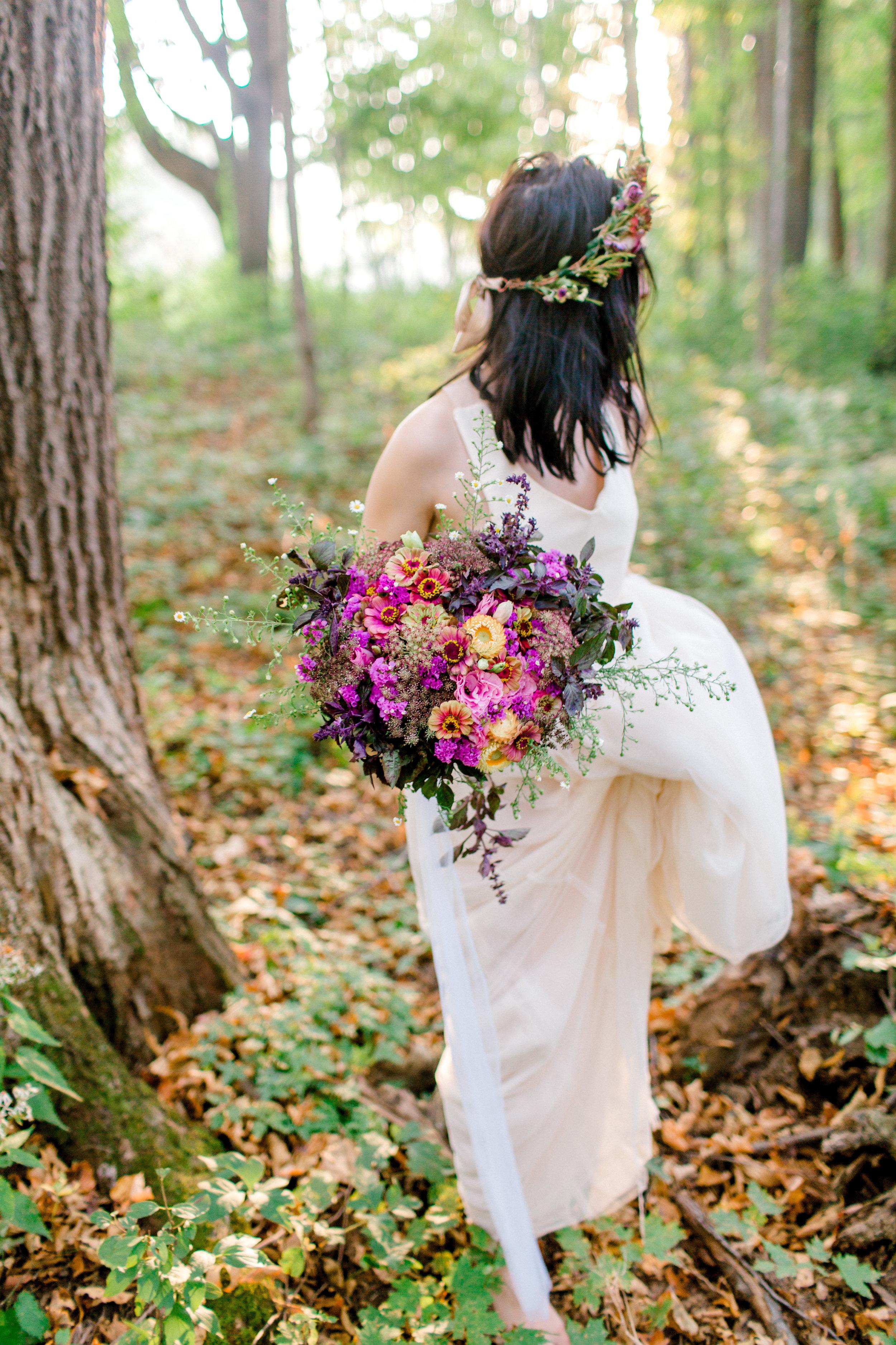 Syracuse Wedding Photography-4139.jpg