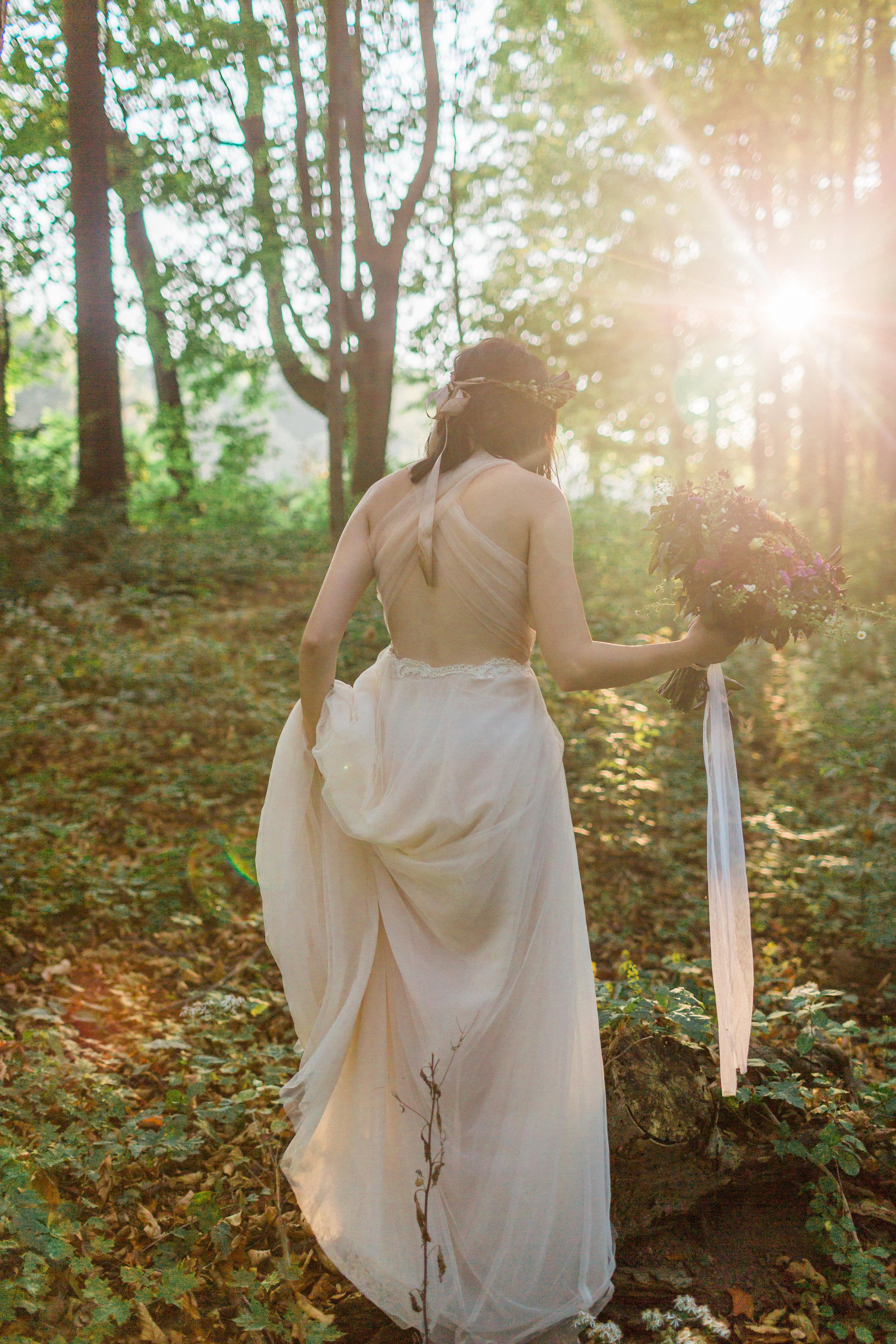Syracuse Wedding Photography-4038.jpg
