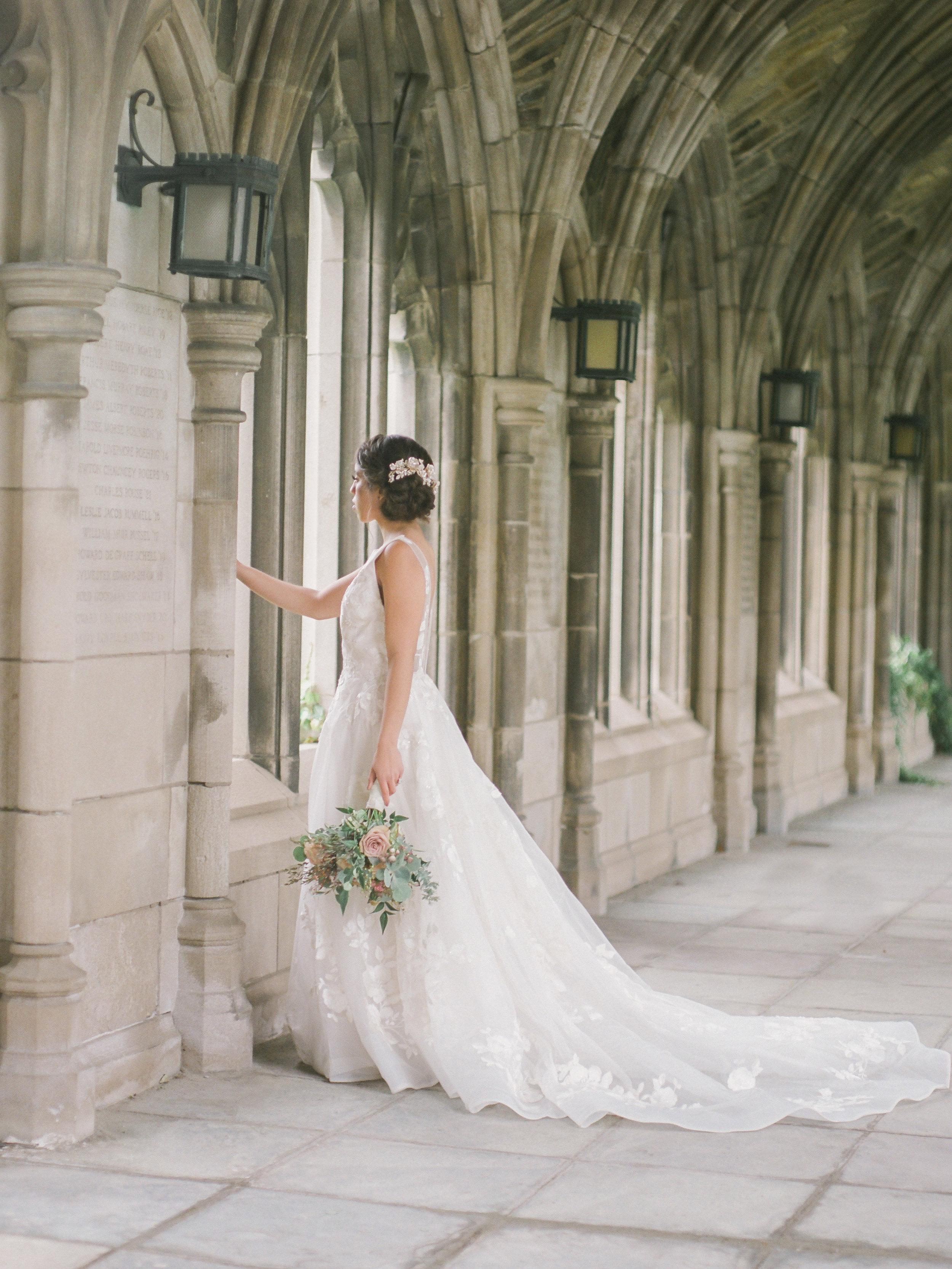 Ithaca New York-Brides Story-Manda Weaver-Wedding-25.jpg