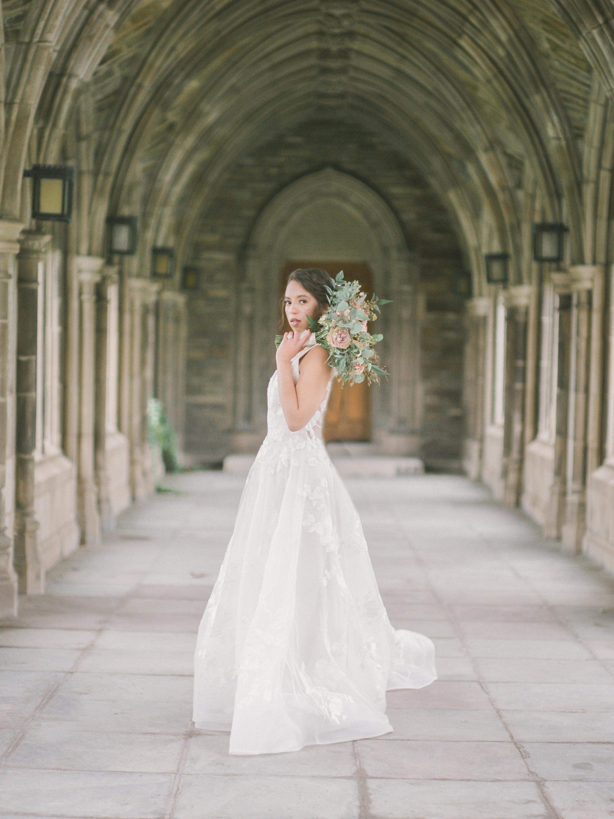 Ithaca New York-Brides Story-Manda Weaver-Wedding-16.jpg