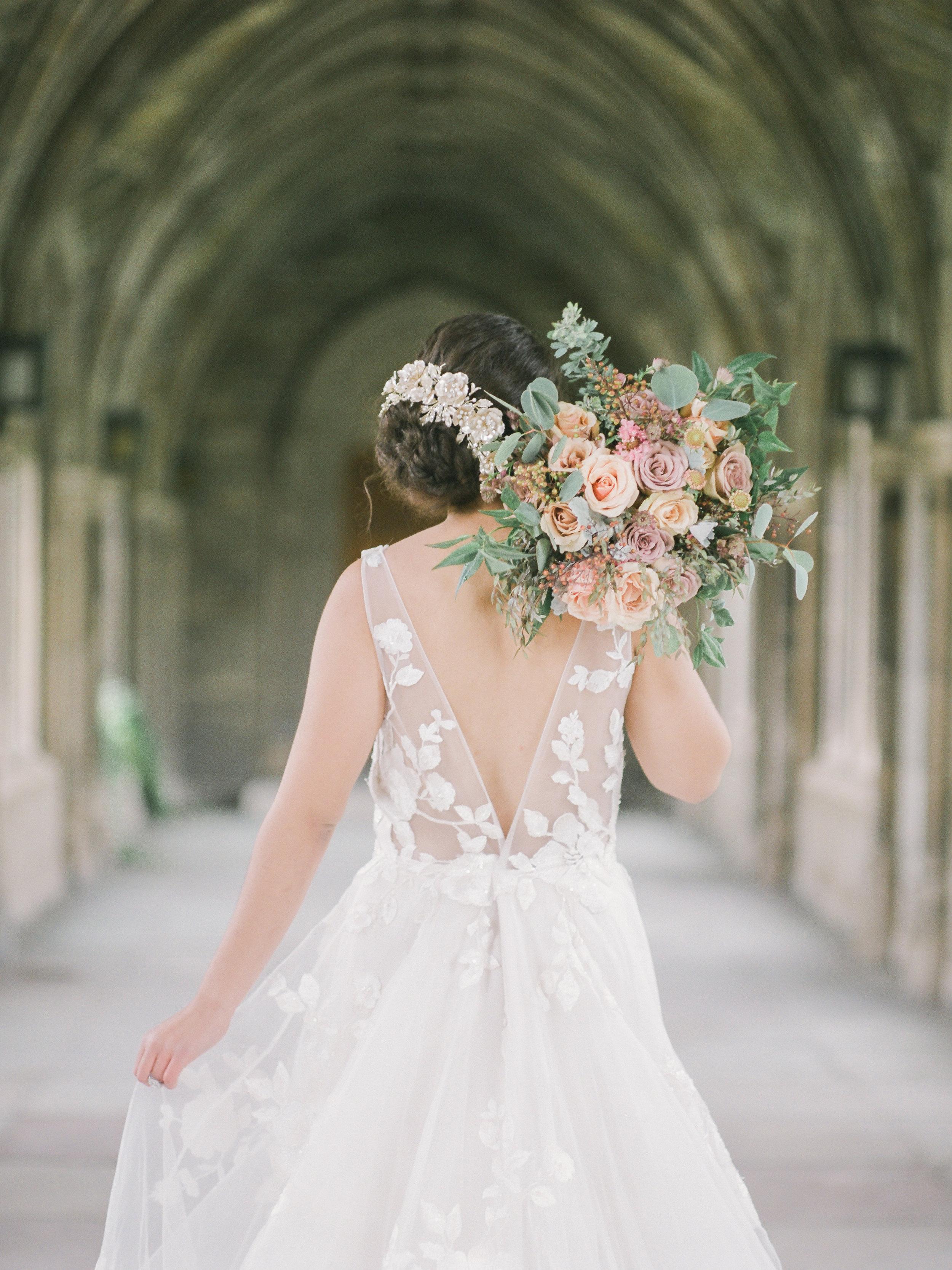 Ithaca New York-Brides Story-Manda Weaver-Wedding-5.jpg