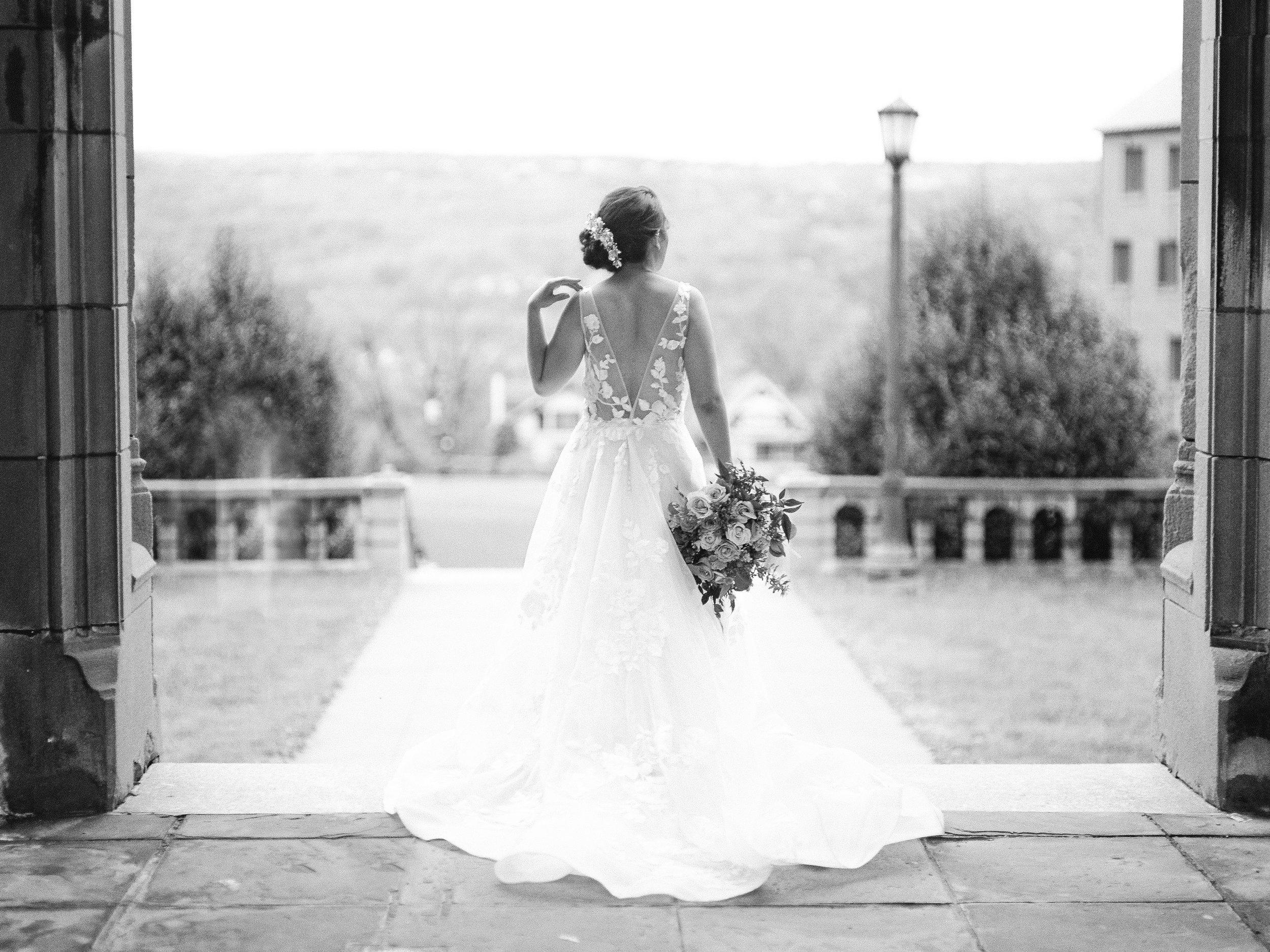 Ithaca New York-Brides Story-Manda Weaver-Wedding-64.jpg