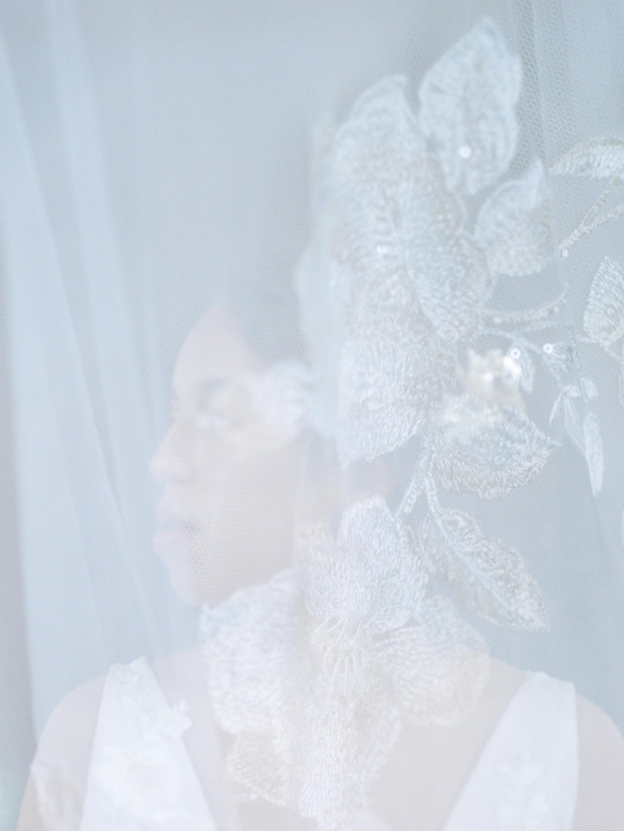 Ithaca New York-Brides Story-Manda Weaver-Wedding-2.jpg