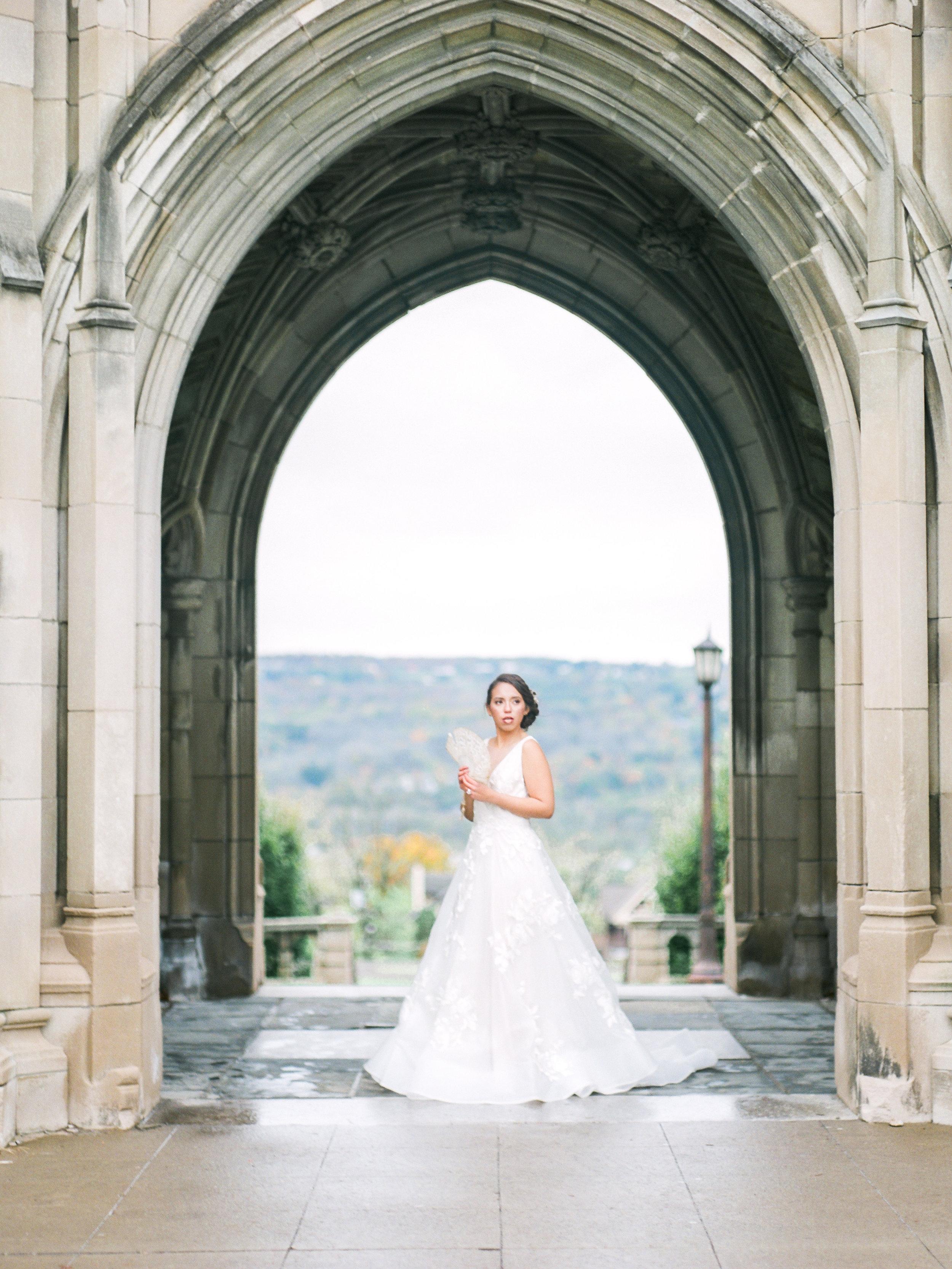 Ithaca New York-Brides Story-Manda Weaver-Wedding-60.jpg