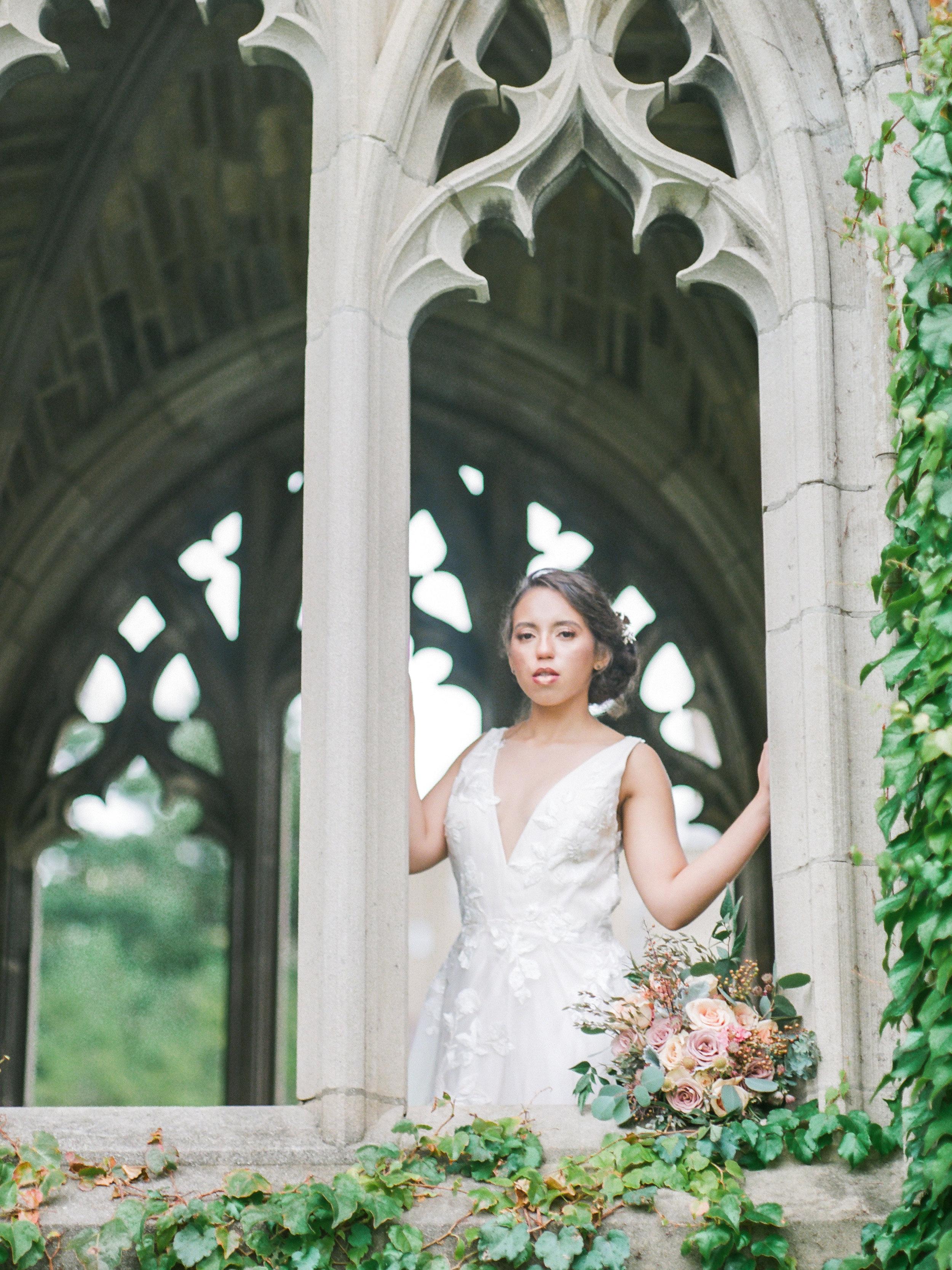 Ithaca New York-Brides Story-Manda Weaver-Wedding-11.jpg
