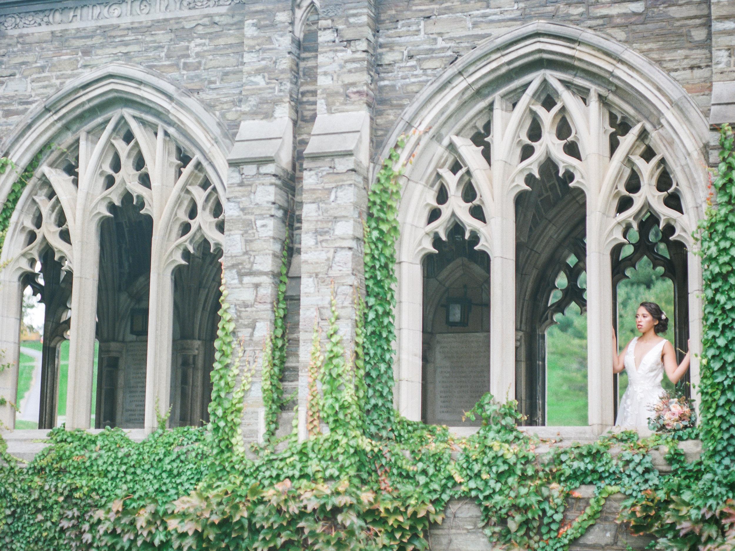 Ithaca New York-Brides Story-Manda Weaver-Wedding-63.jpg