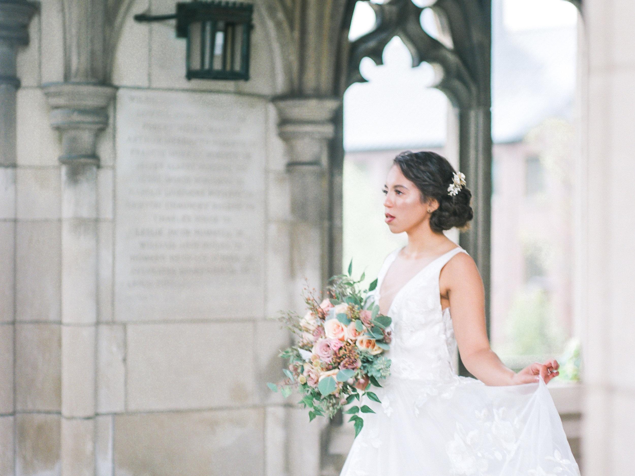 Ithaca New York-Brides Story-Manda Weaver-Wedding-59.jpg