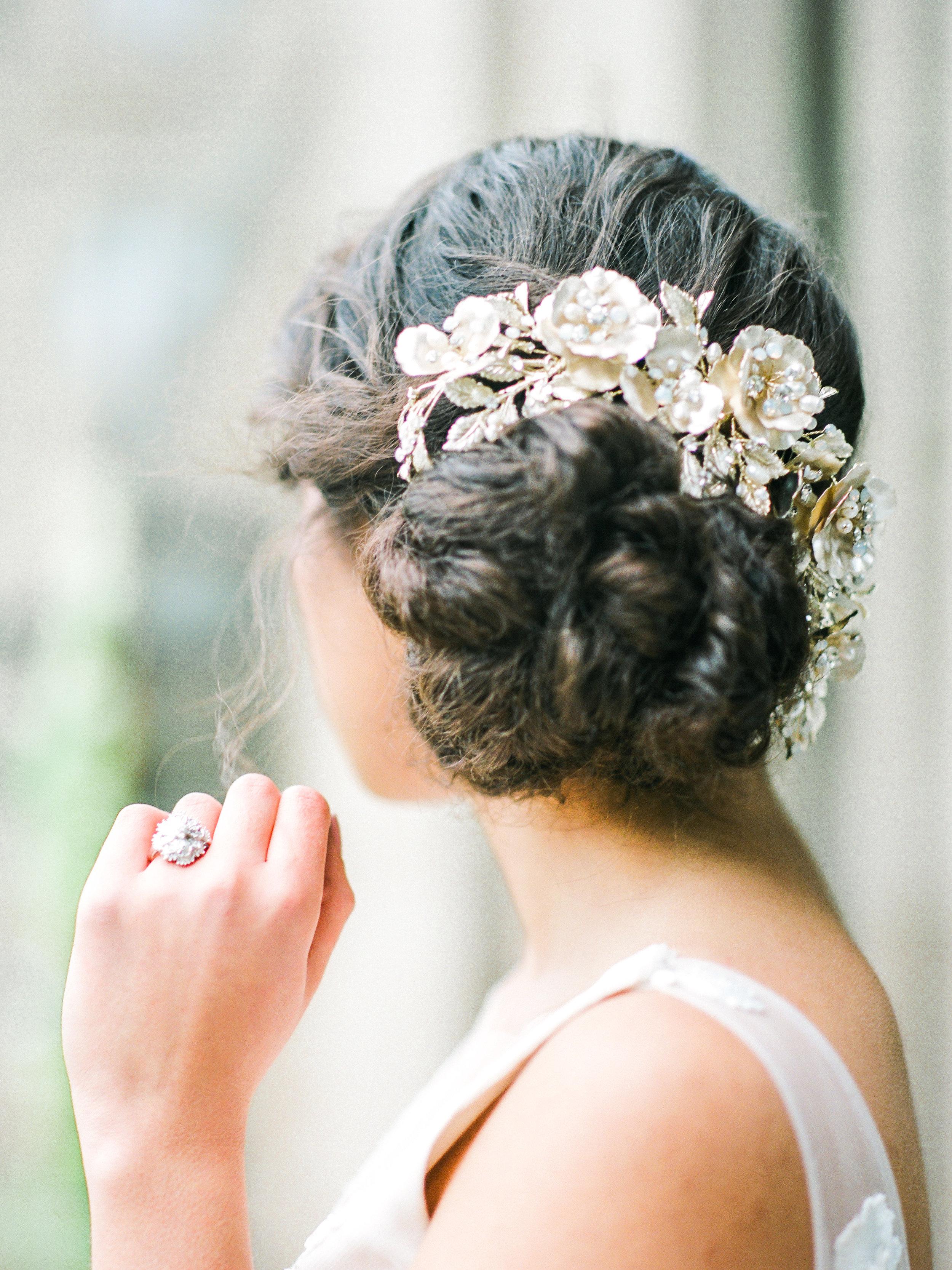 Ithaca New York-Brides Story-Manda Weaver-Wedding-3.jpg