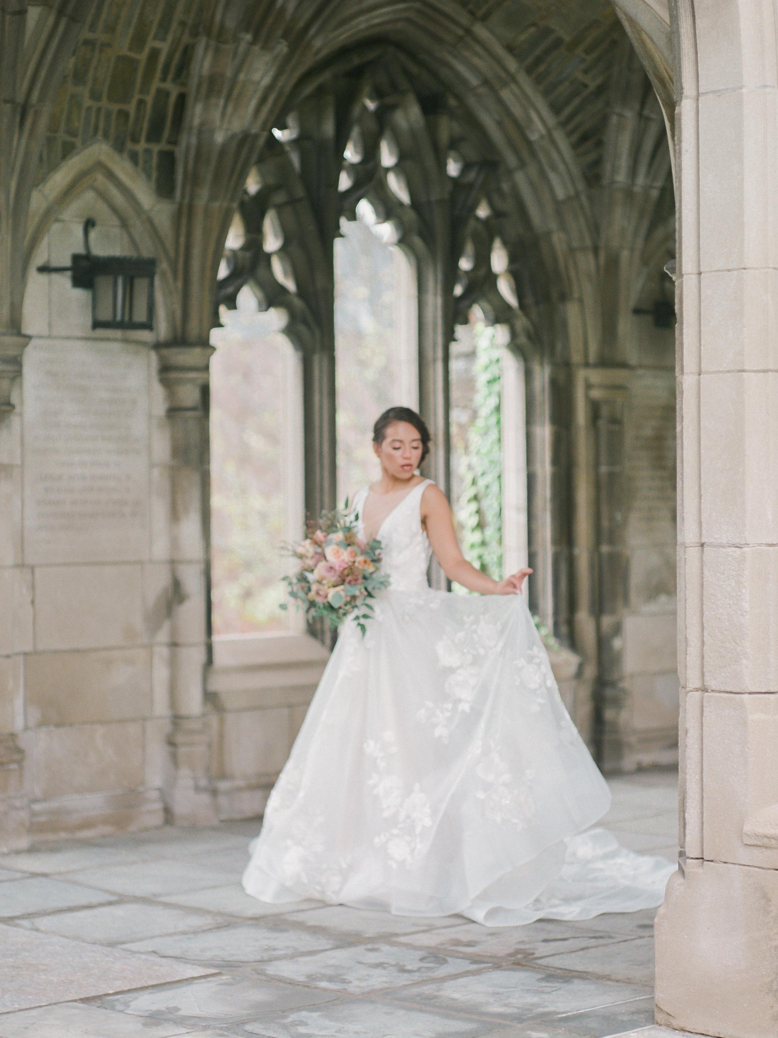 Ithaca New York-Brides Story-Manda Weaver-Wedding-9.jpg