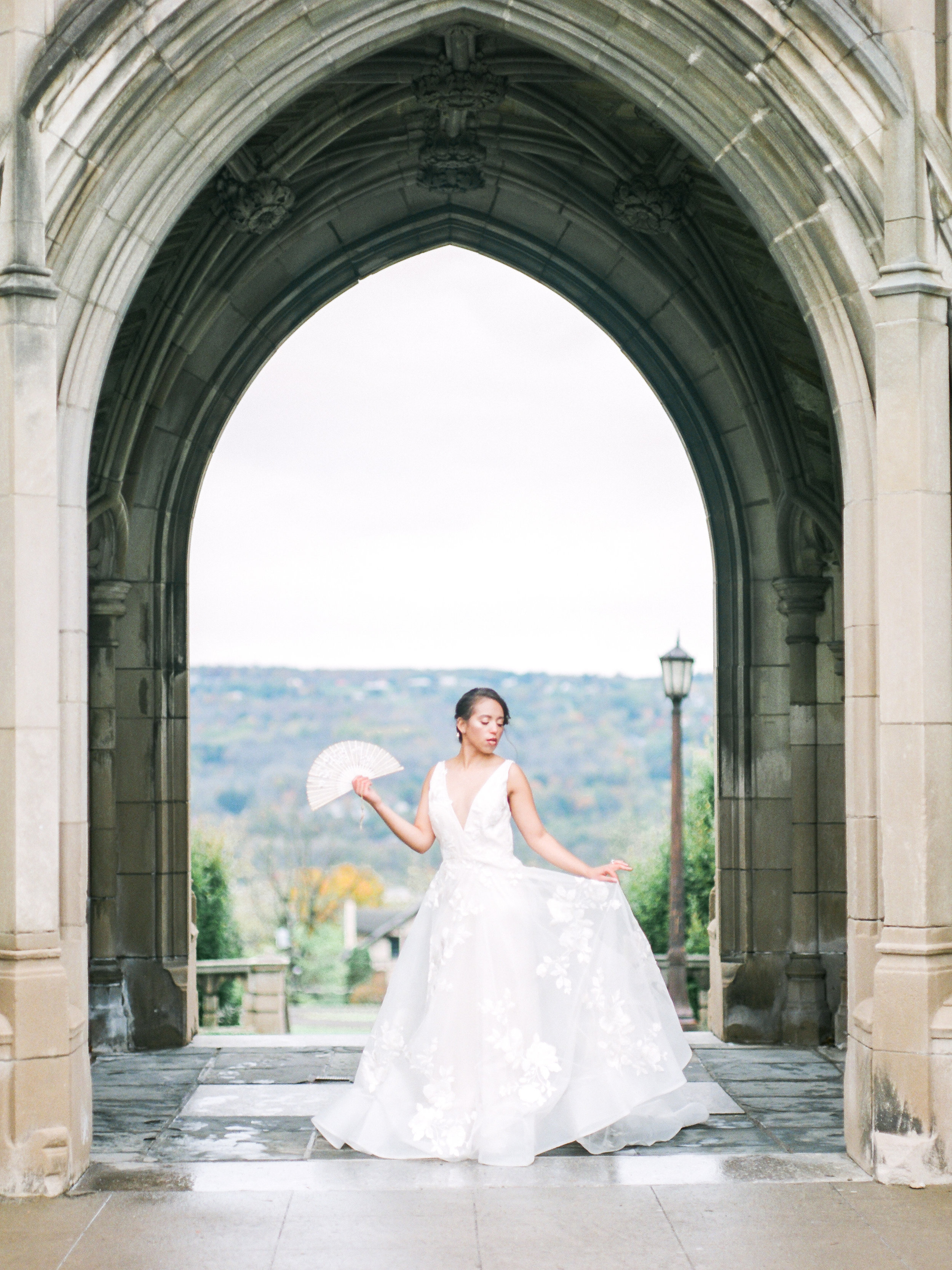 Ithaca New York-Brides Story-Manda Weaver-Wedding-14.jpg
