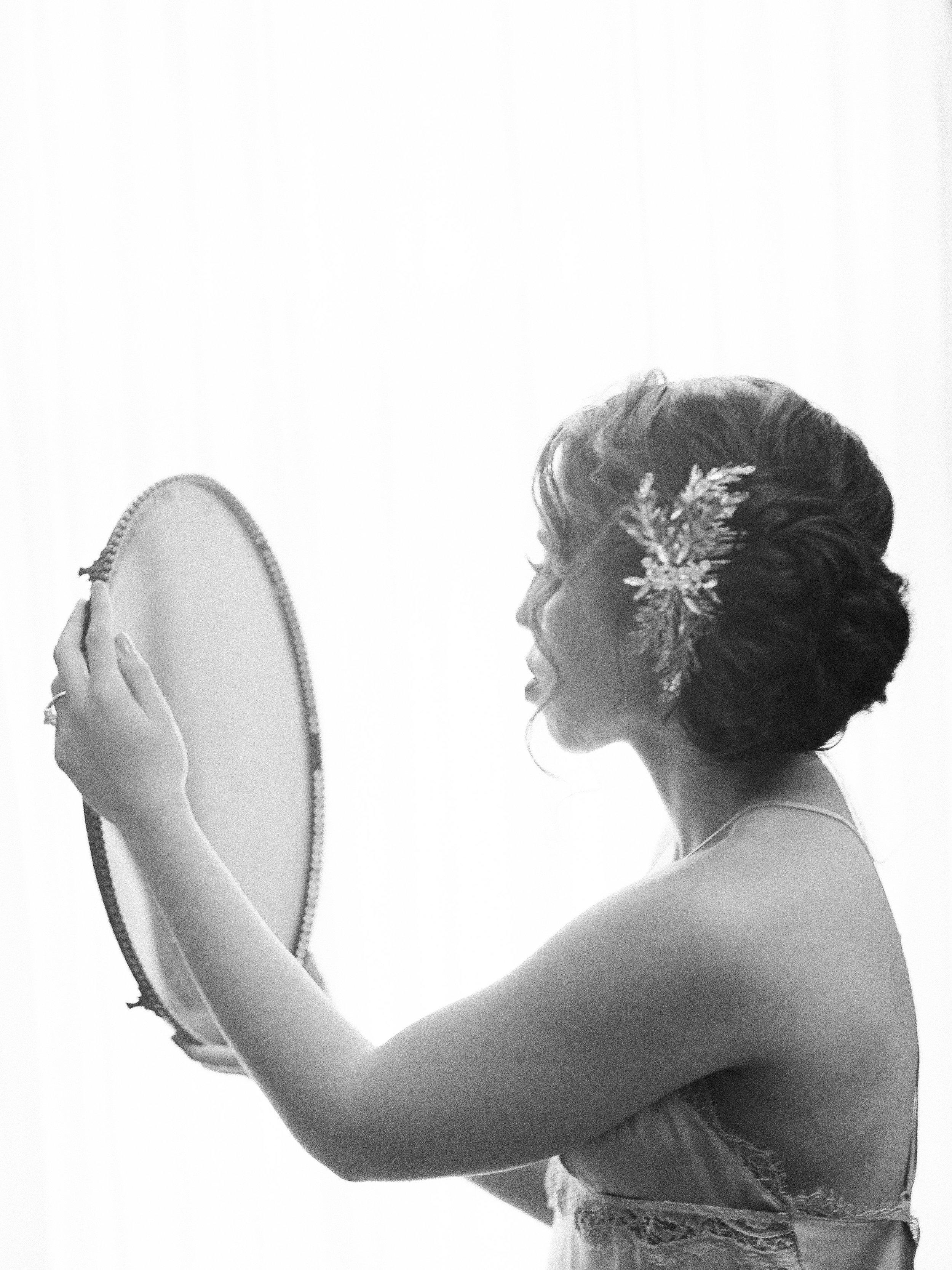 Ithaca New York-Brides Story-Manda Weaver-Wedding-54.jpg