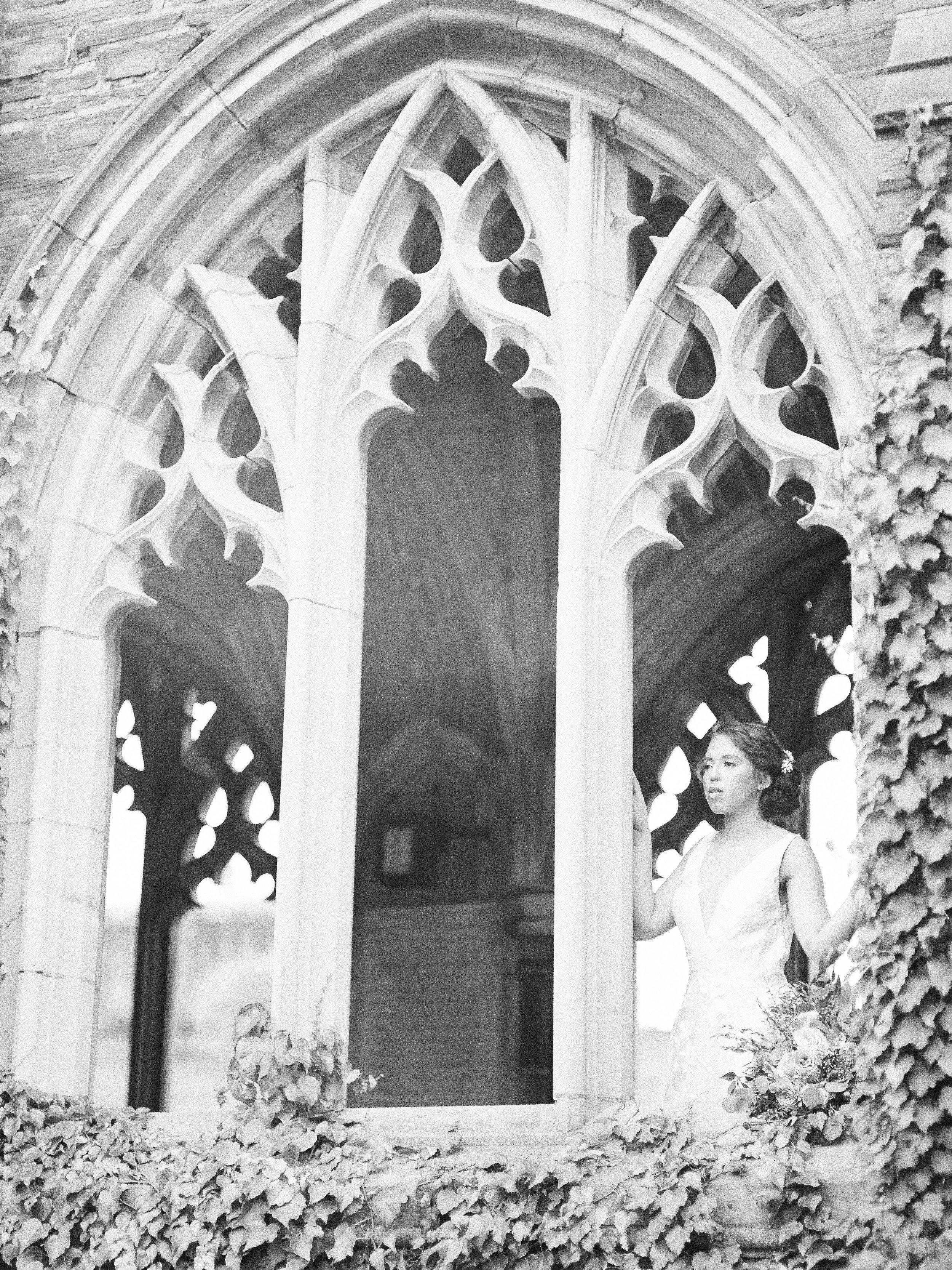Ithaca New York-Brides Story-Manda Weaver-Wedding-53.jpg