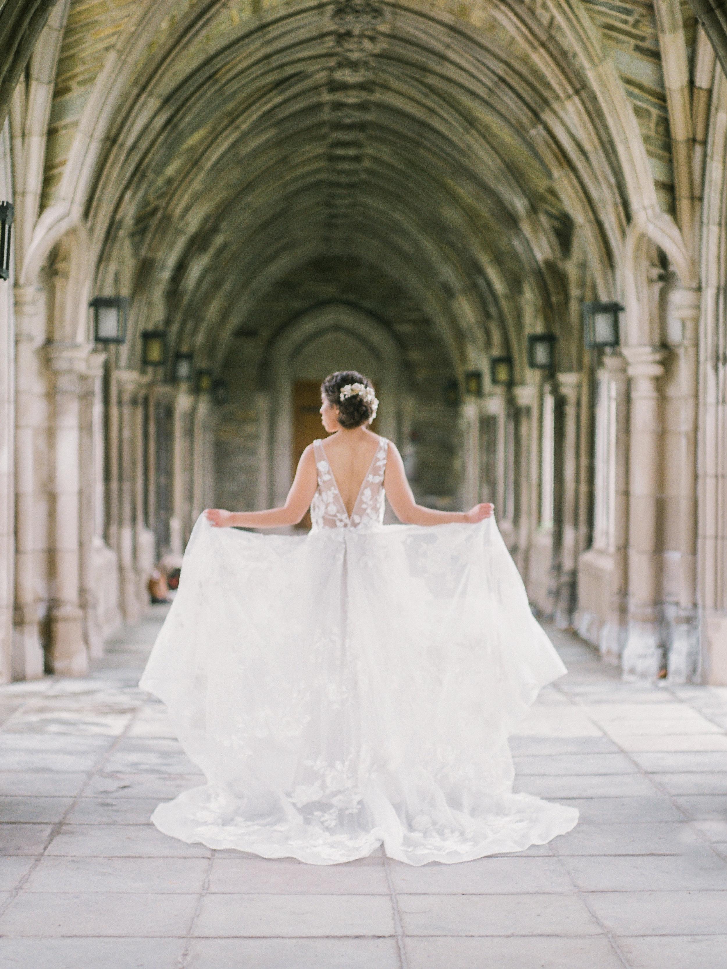 Ithaca New York-Brides Story-Manda Weaver-Wedding-1.jpg