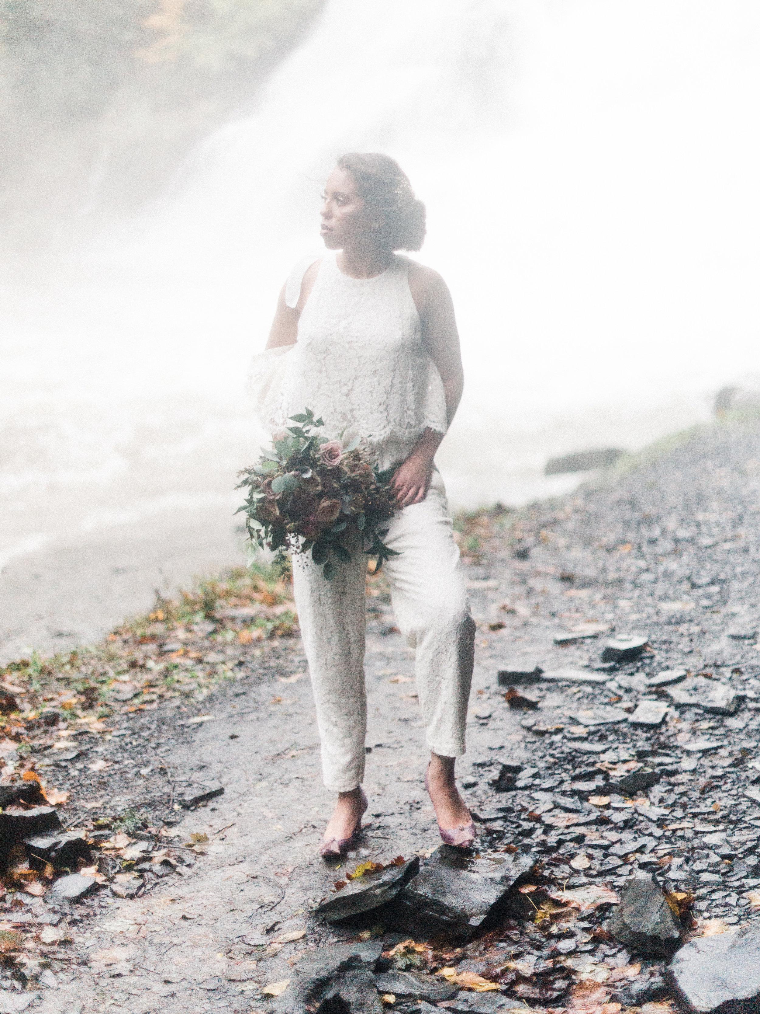 Ithaca New York-Brides Story-Manda Weaver-Wedding-66.jpg
