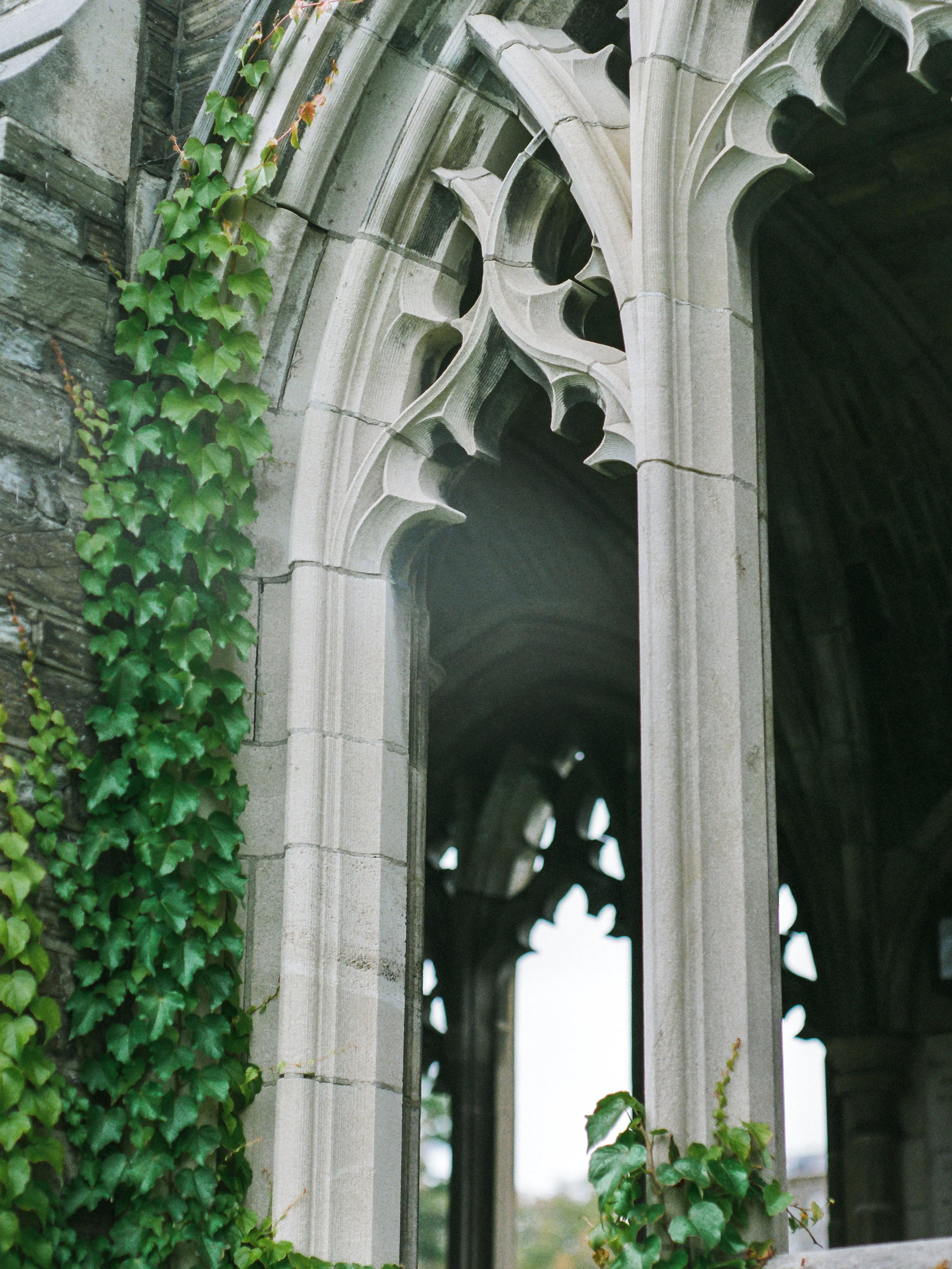 Ithaca New York-Brides Story-Manda Weaver-Wedding-13.jpg