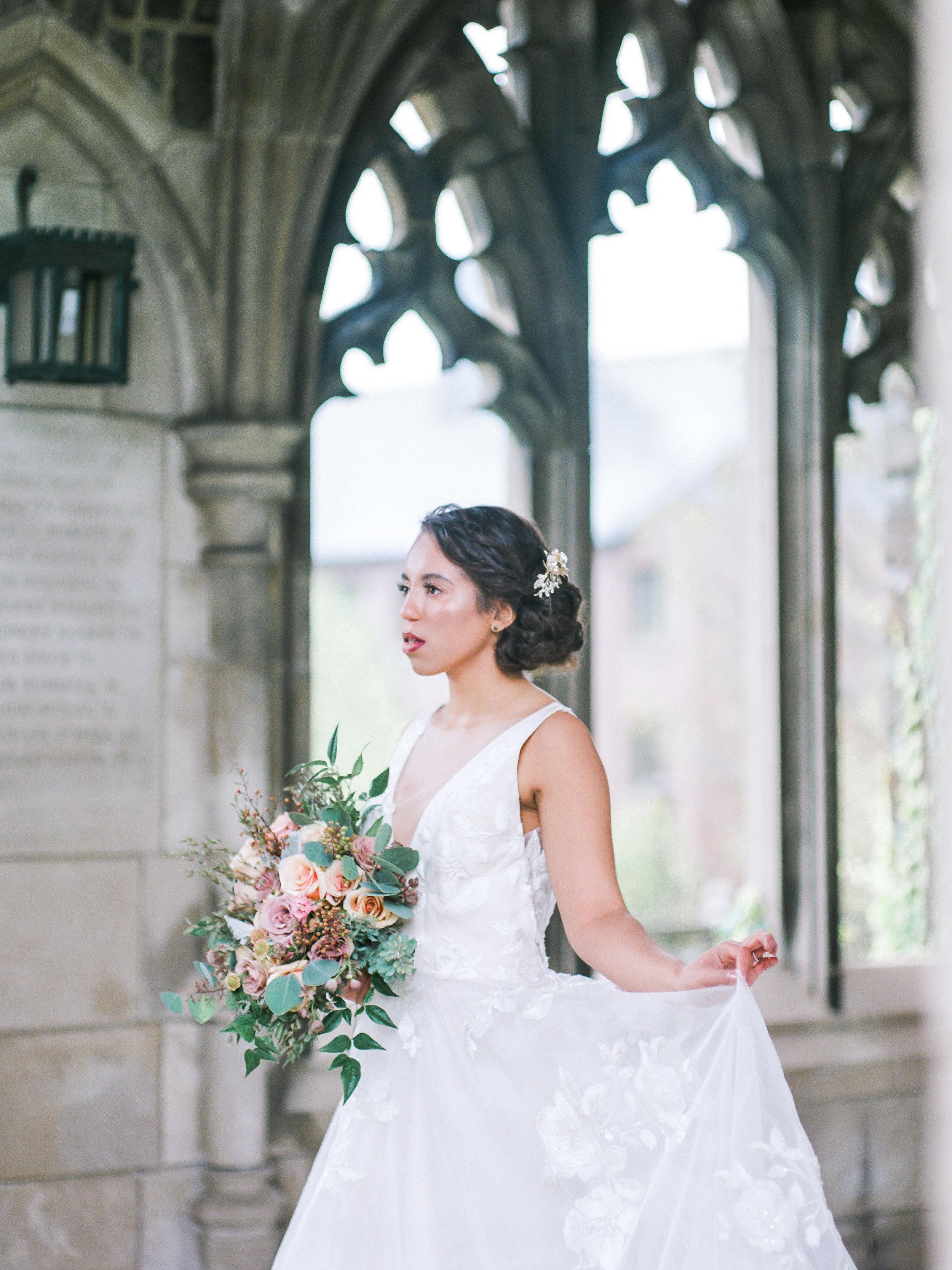 Ithaca New York-Brides Story-Manda Weaver-Wedding-12.jpg