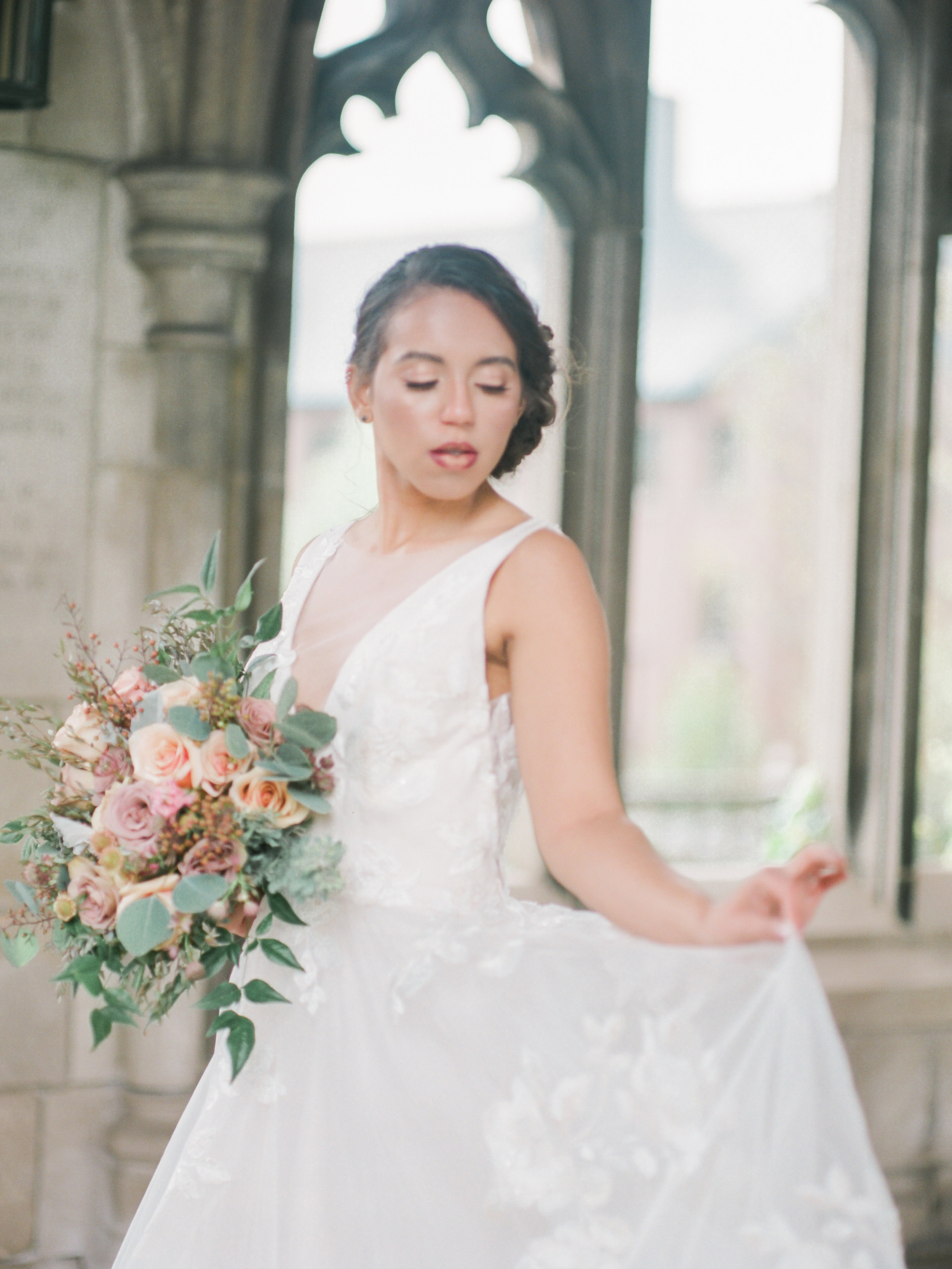 Ithaca New York-Brides Story-Manda Weaver-Wedding-23.jpg