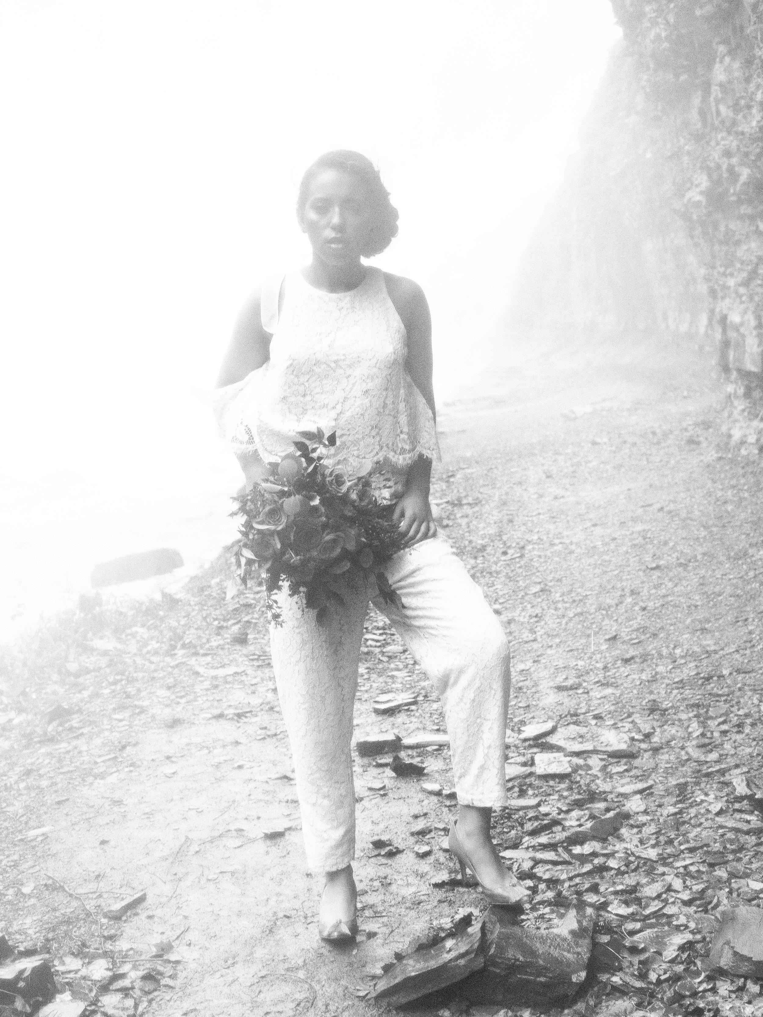 Ithaca New York-Brides Story-Manda Weaver-Wedding-47.jpg