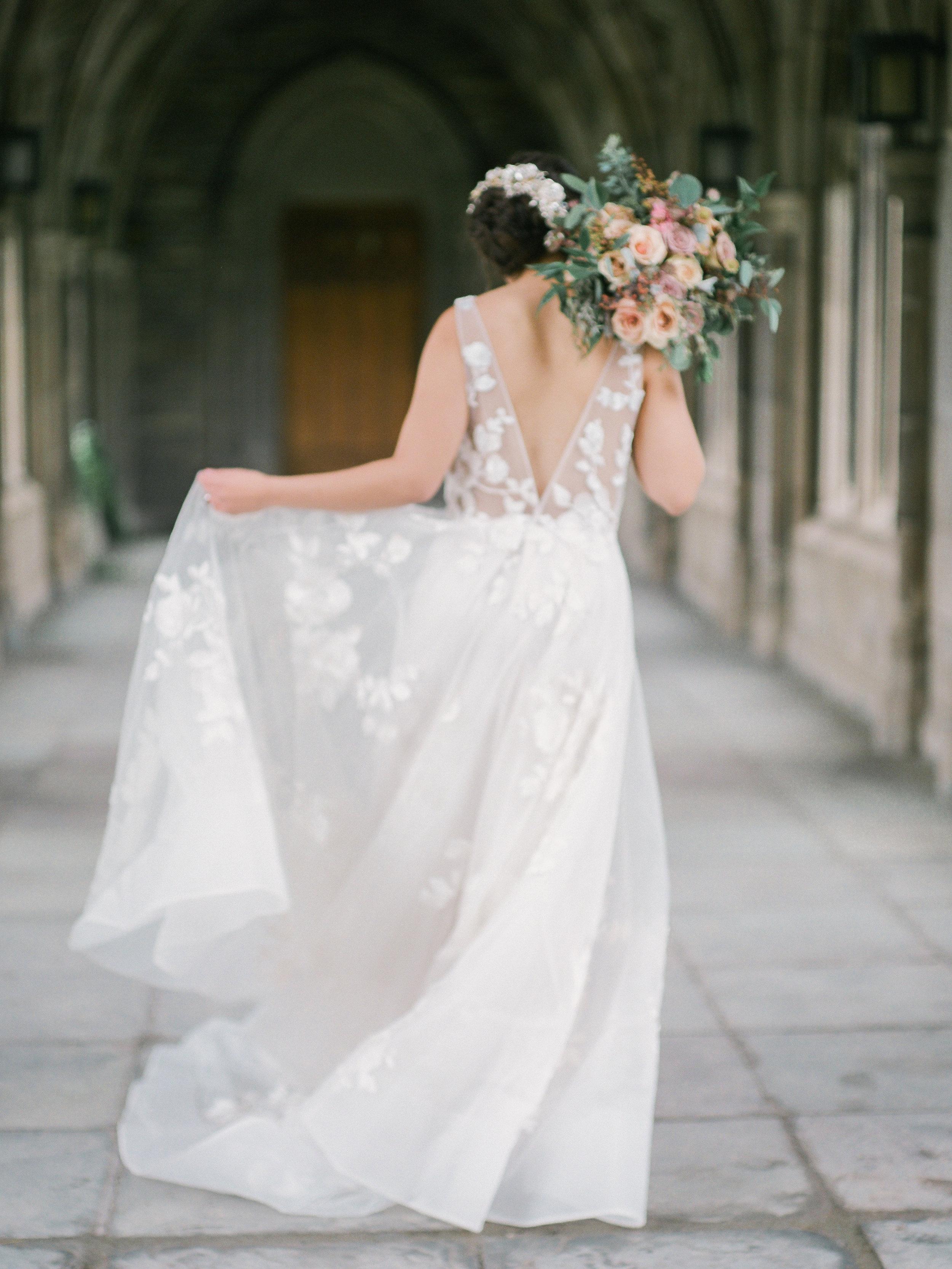 Ithaca New York-Brides Story-Manda Weaver-Wedding-56.jpg