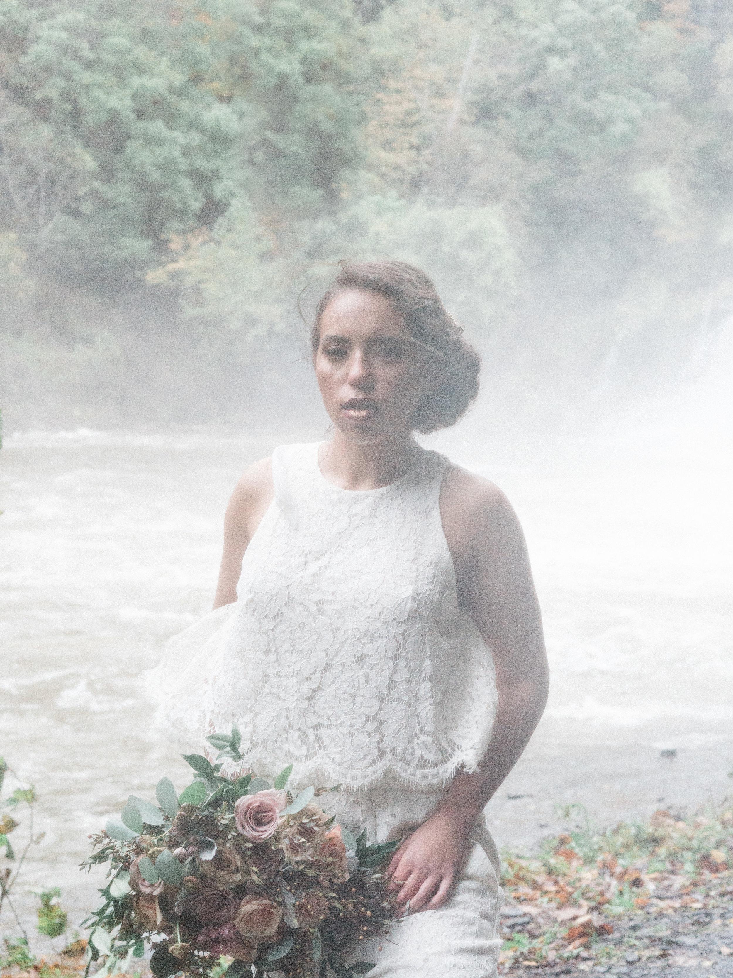 Ithaca New York-Brides Story-Manda Weaver-Wedding-45.jpg