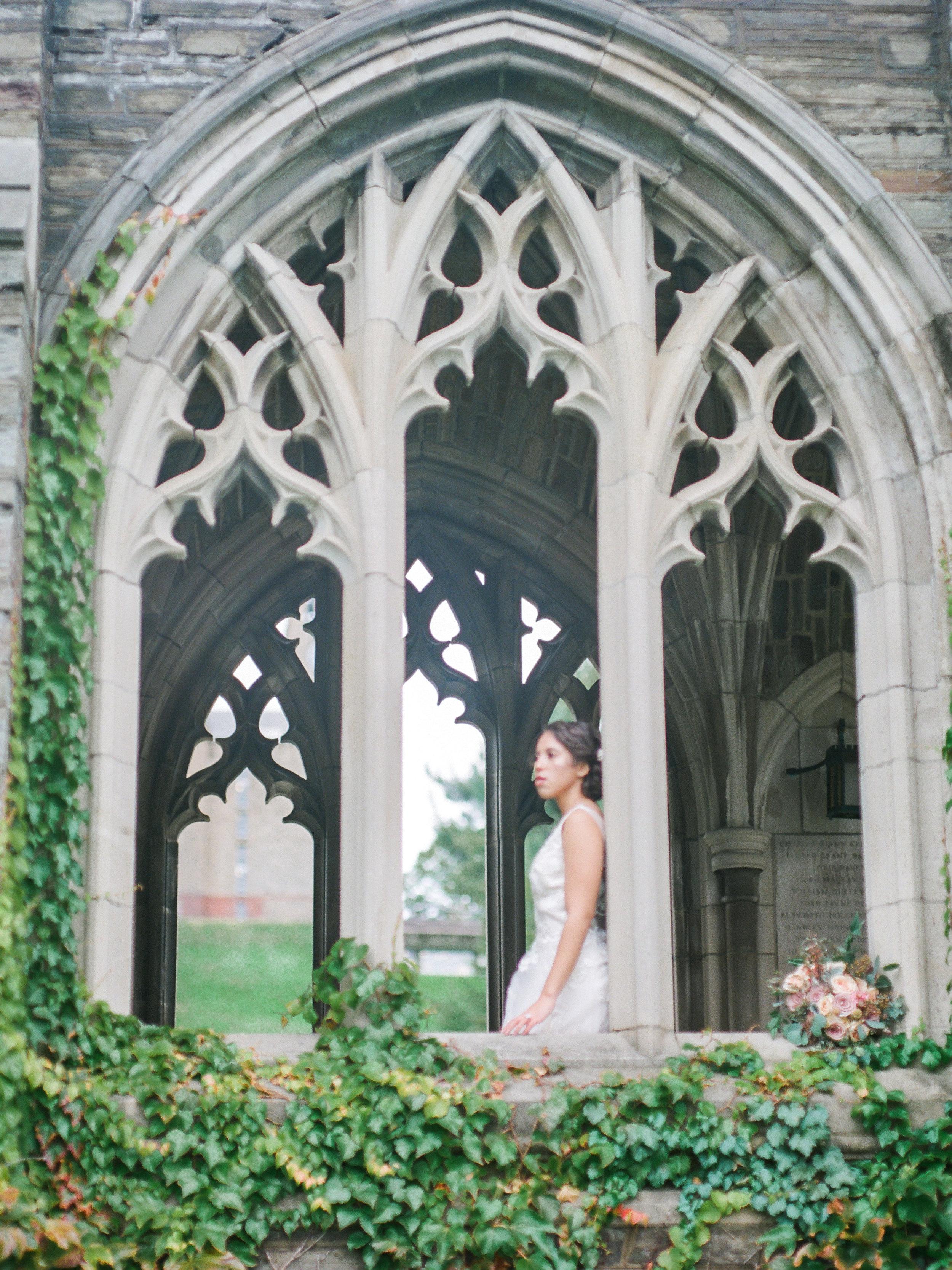 Ithaca New York-Brides Story-Manda Weaver-Wedding-62.jpg