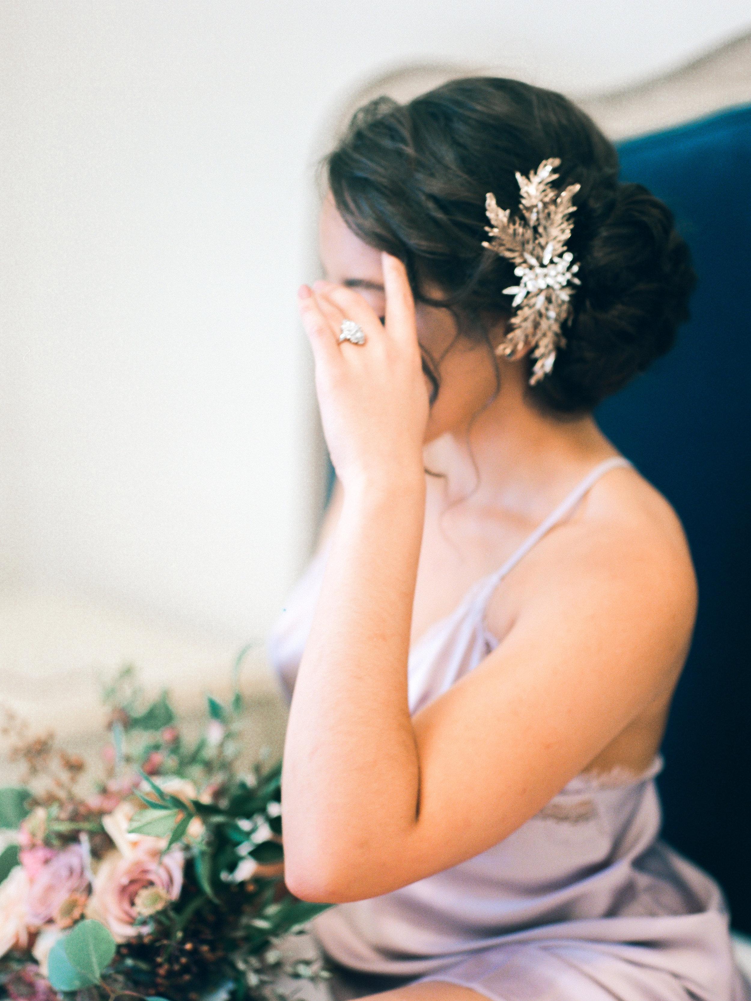 Ithaca New York-Brides Story-Manda Weaver-Wedding-26.jpg