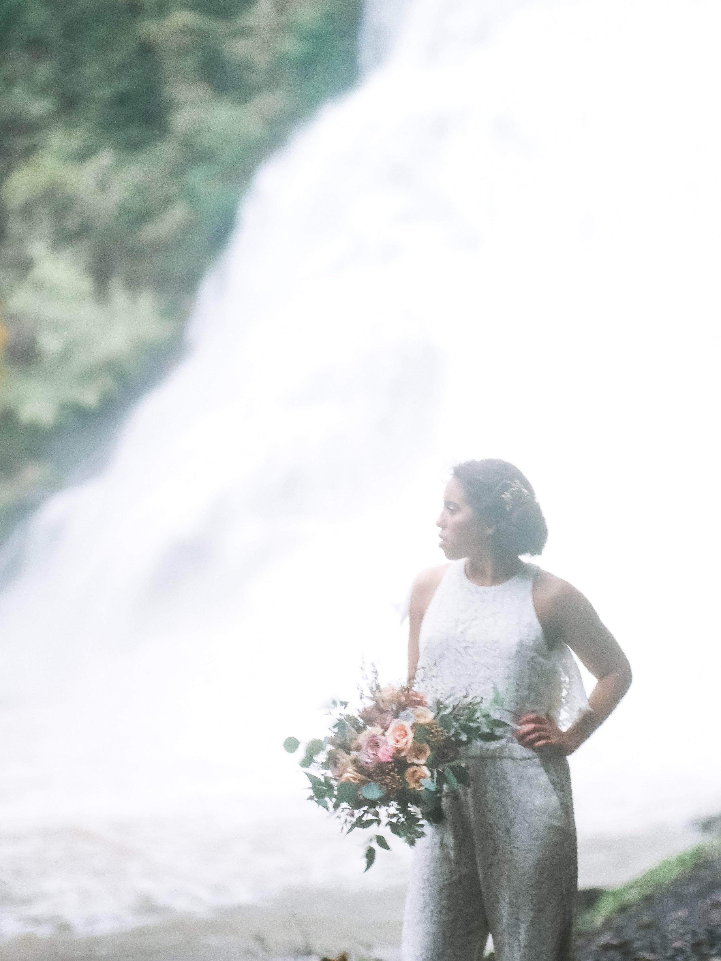 Ithaca New York-Brides Story-Manda Weaver-Wedding-46.jpg
