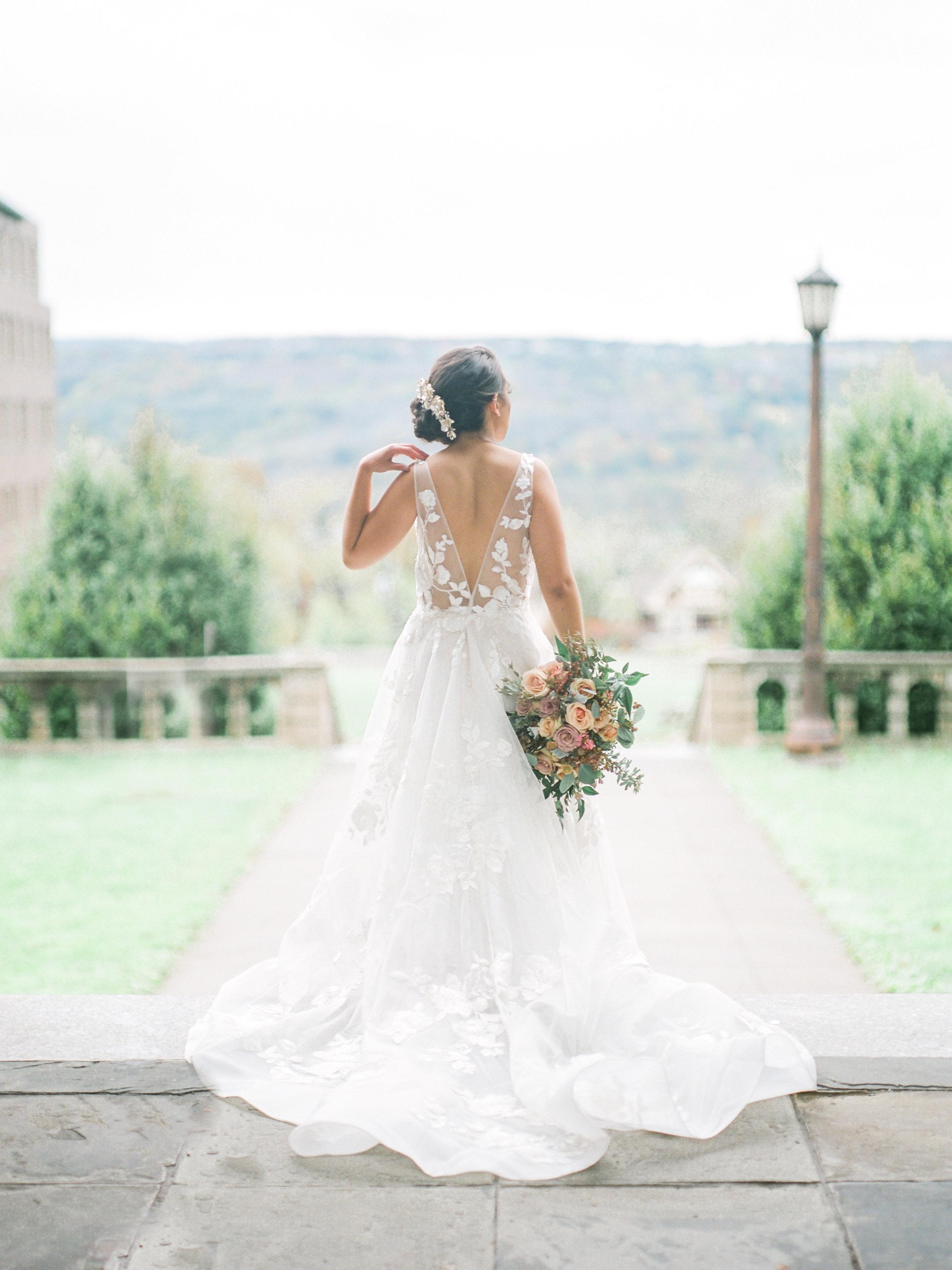 Ithaca New York-Brides Story-Manda Weaver-Wedding-18.jpg