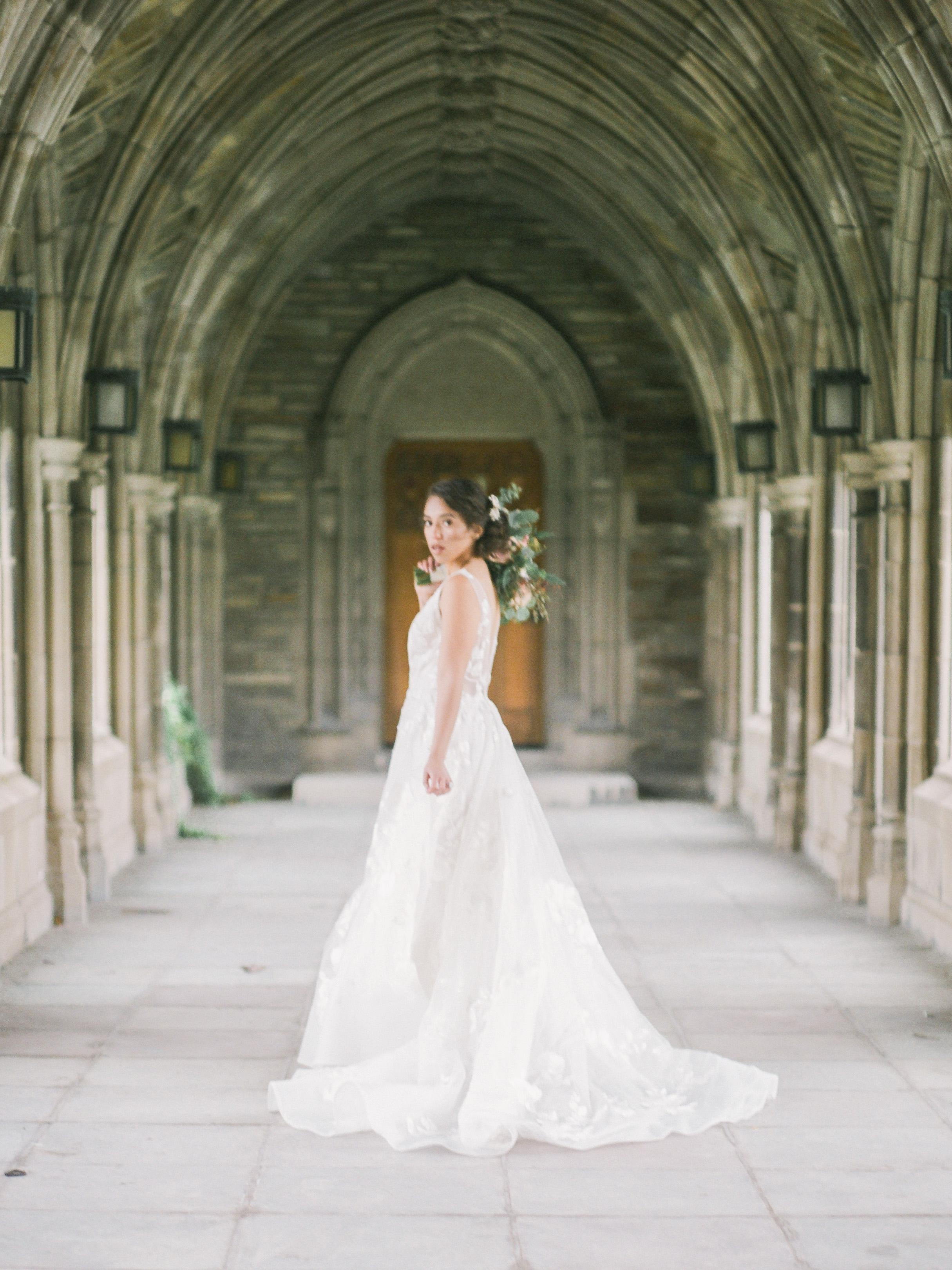 Ithaca New York-Brides Story-Manda Weaver-Wedding-7.jpg